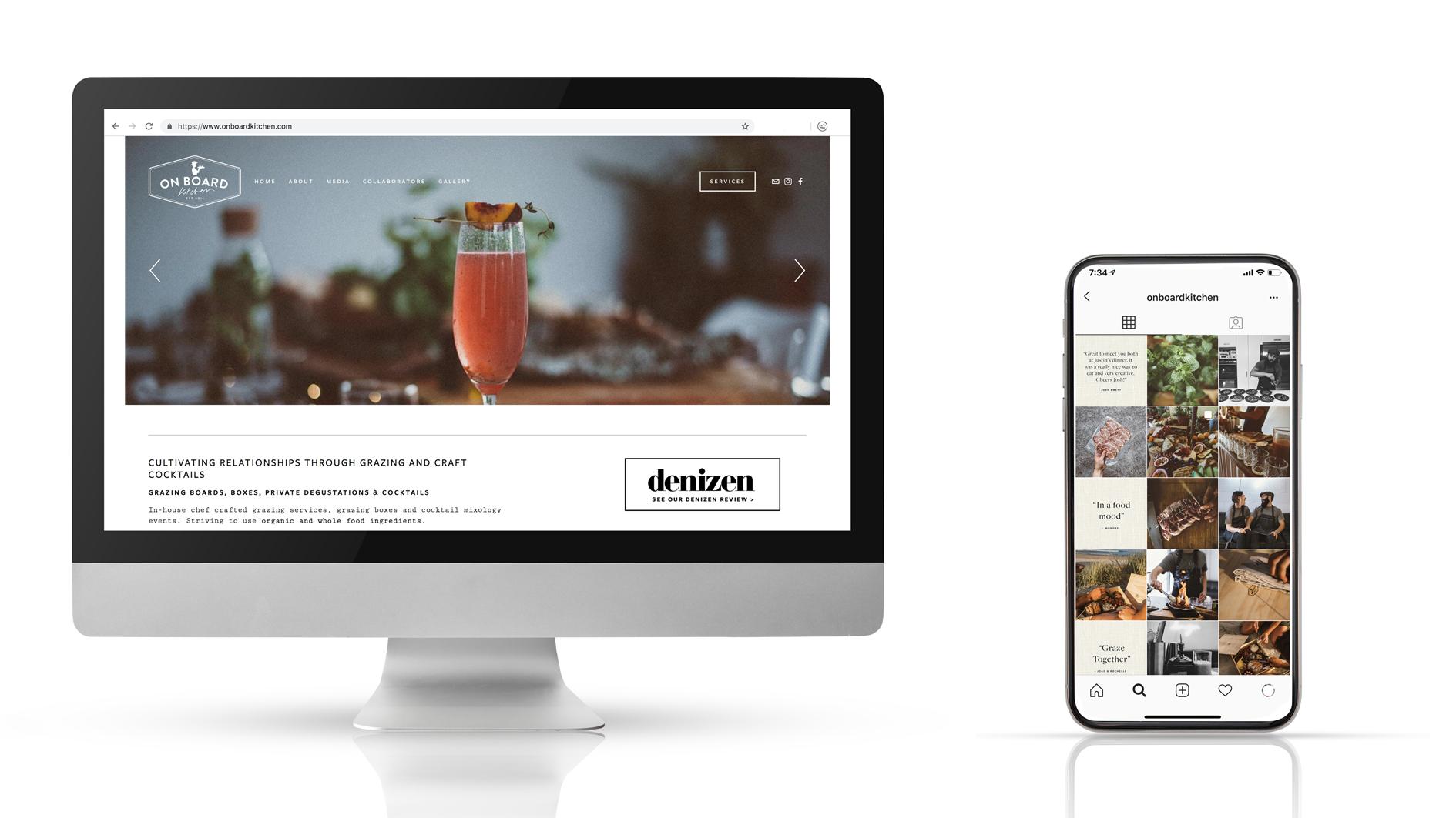 Onboard-Kitchen-Website-Lola-Photography.jpg