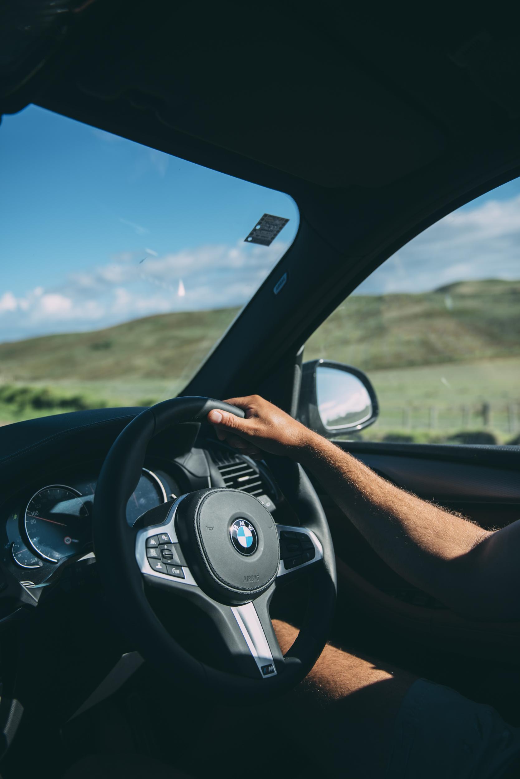 BMW-web-Lola-Photography_028.jpg