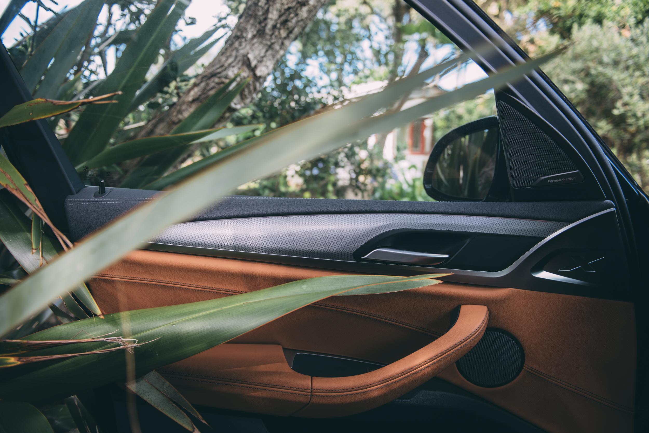BMW-web-Lola-Photography_014.jpg