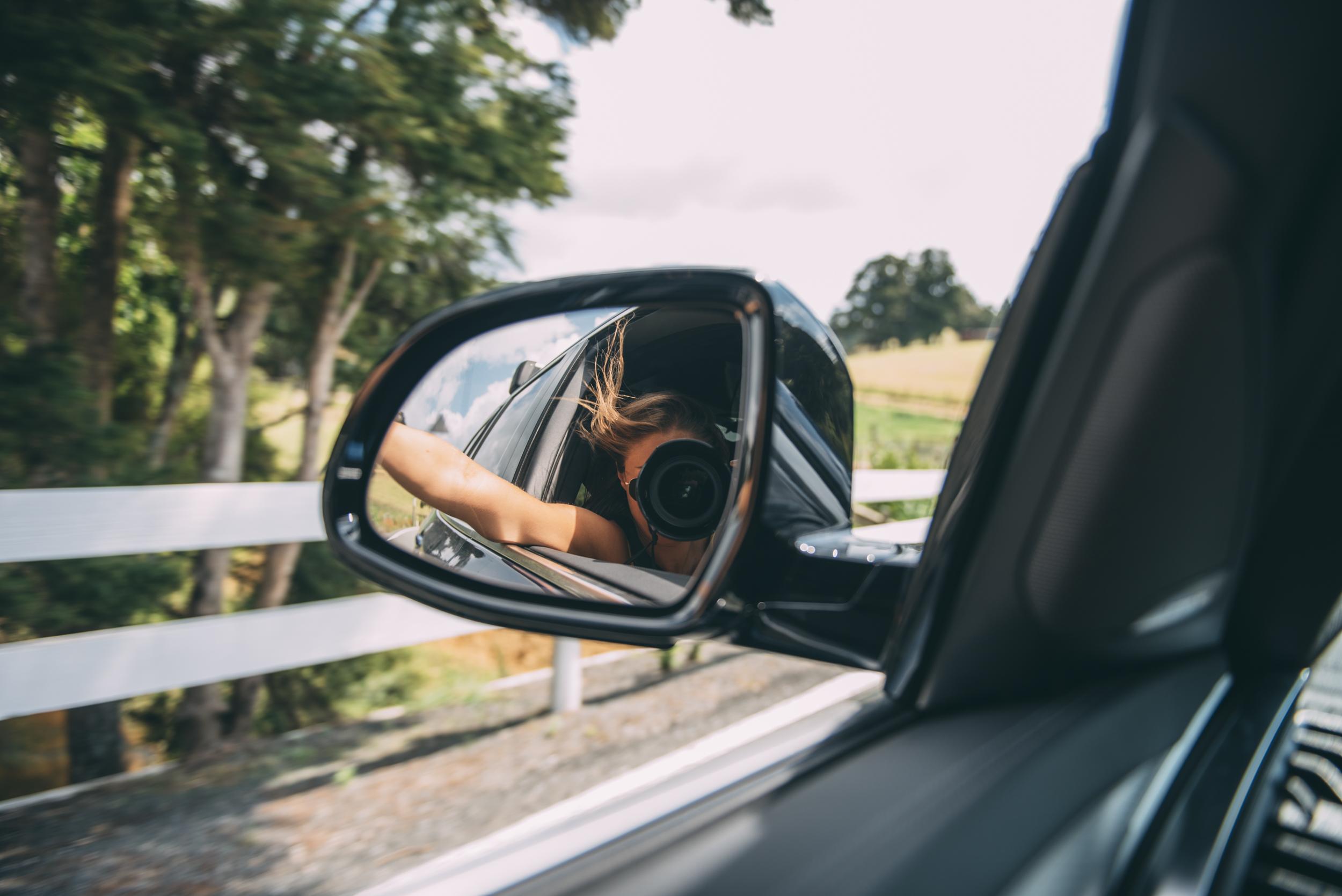 BMW-web-Lola-Photography_015.jpg