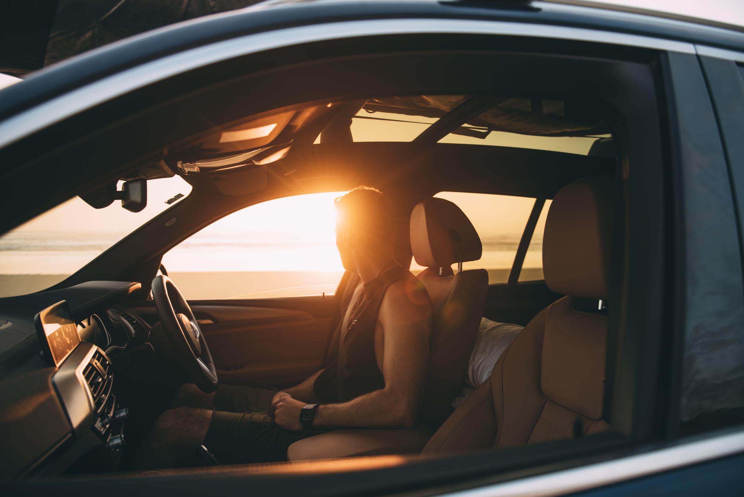 BMW-web-Lola-Photography_008.jpg