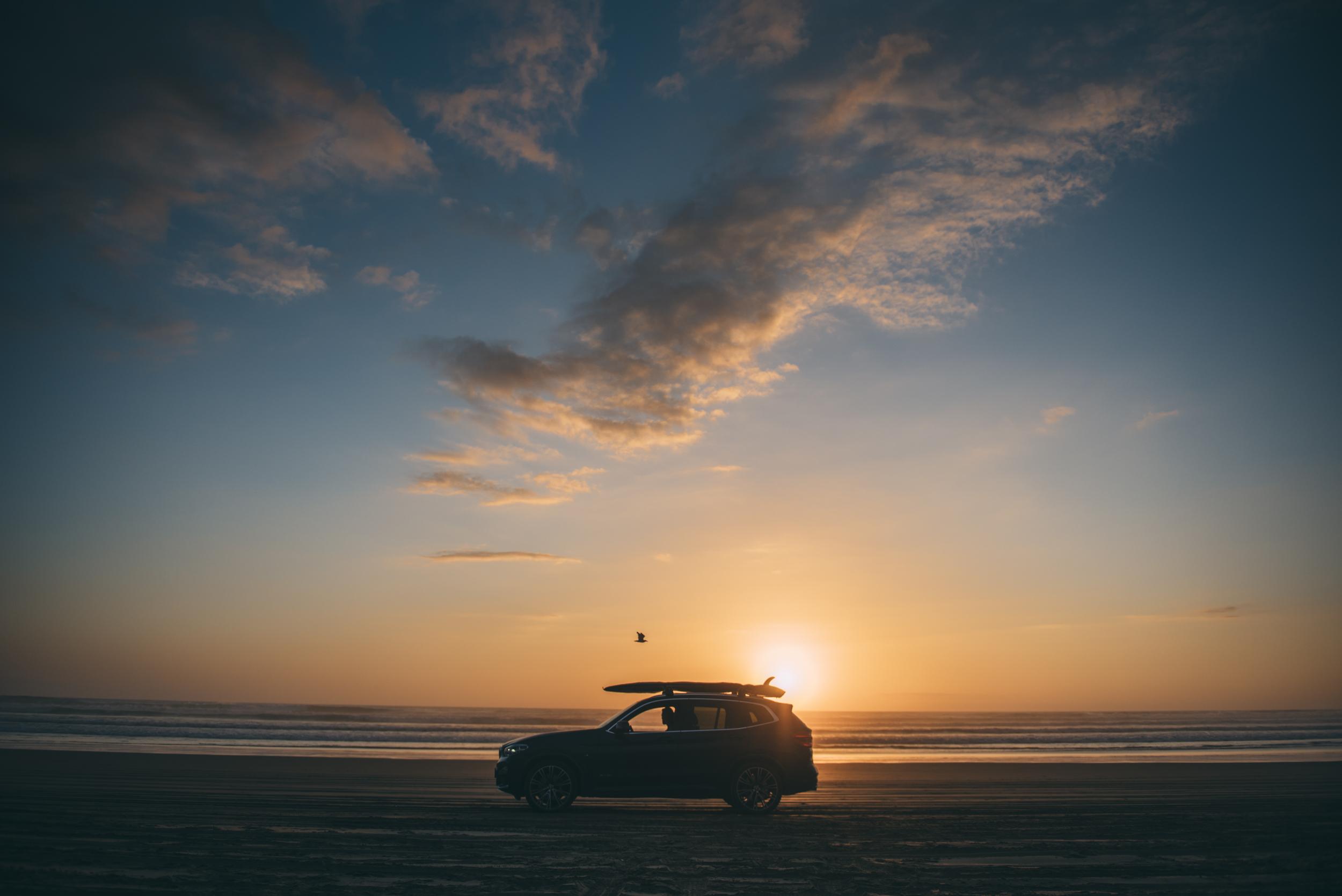 BMW-web-Lola-Photography_007.jpg