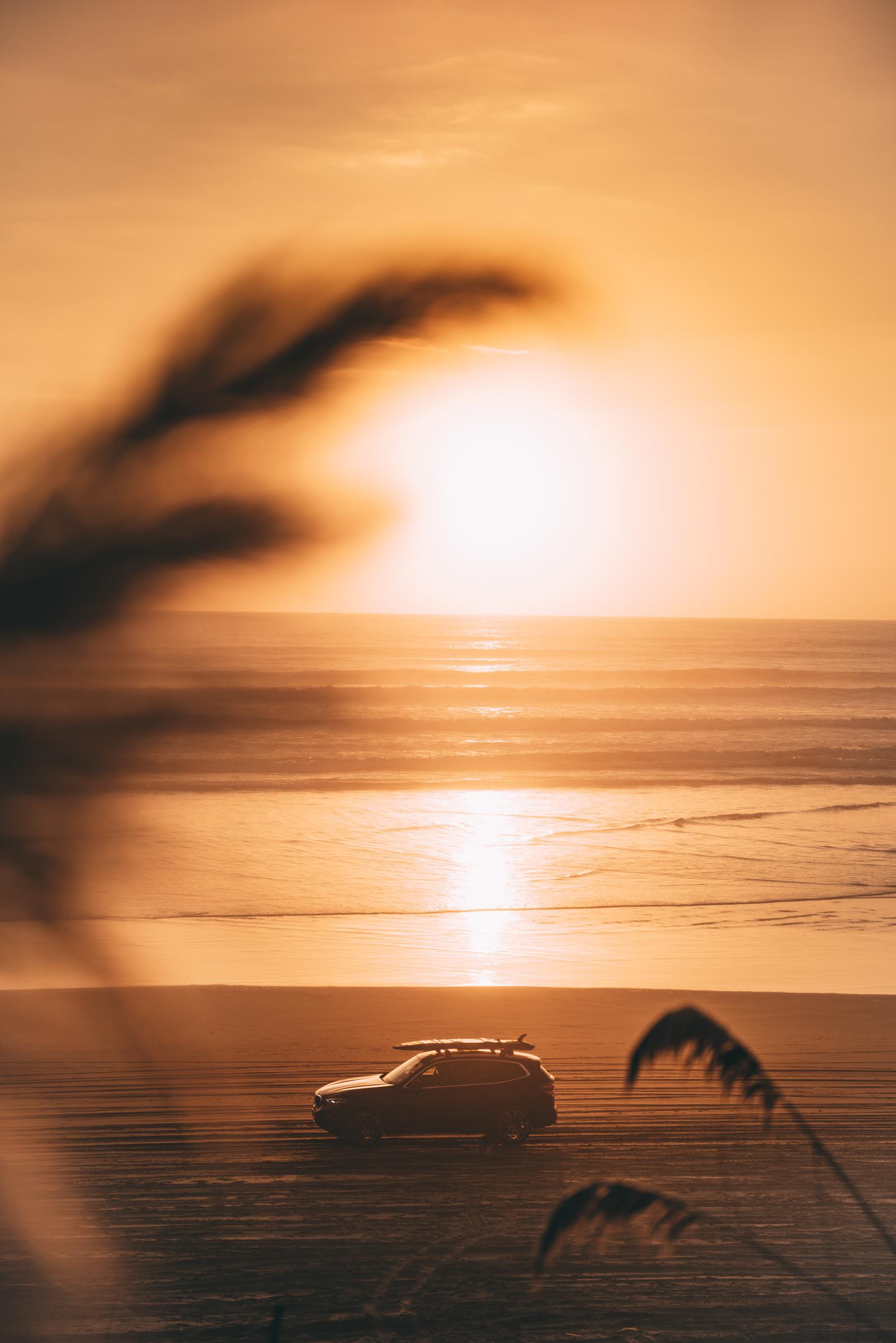 BMW NZ Lola Photography_001.jpg