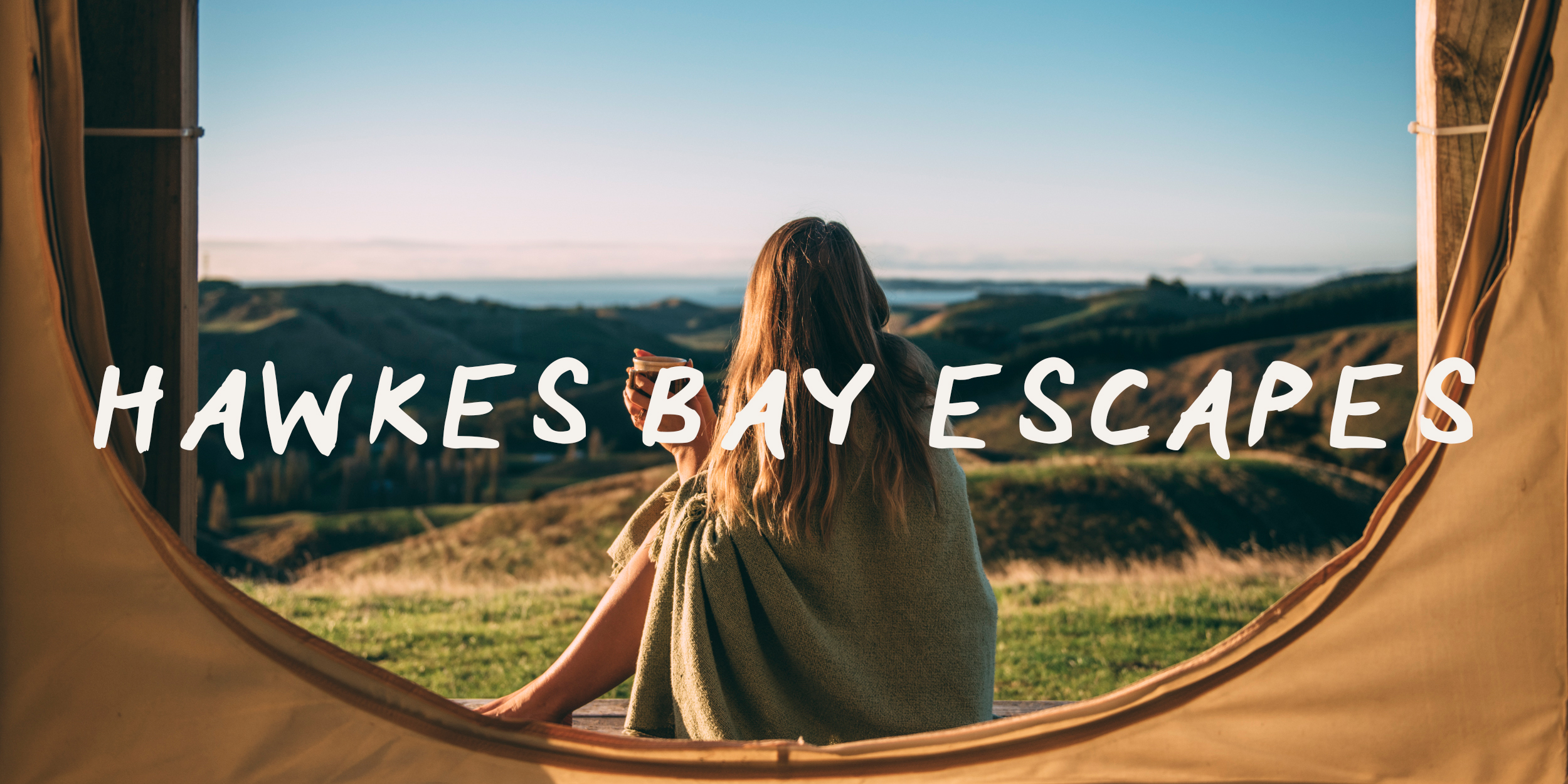 Hawkes-Bay-Escapes_Lola-Photography_BANNER.jpg