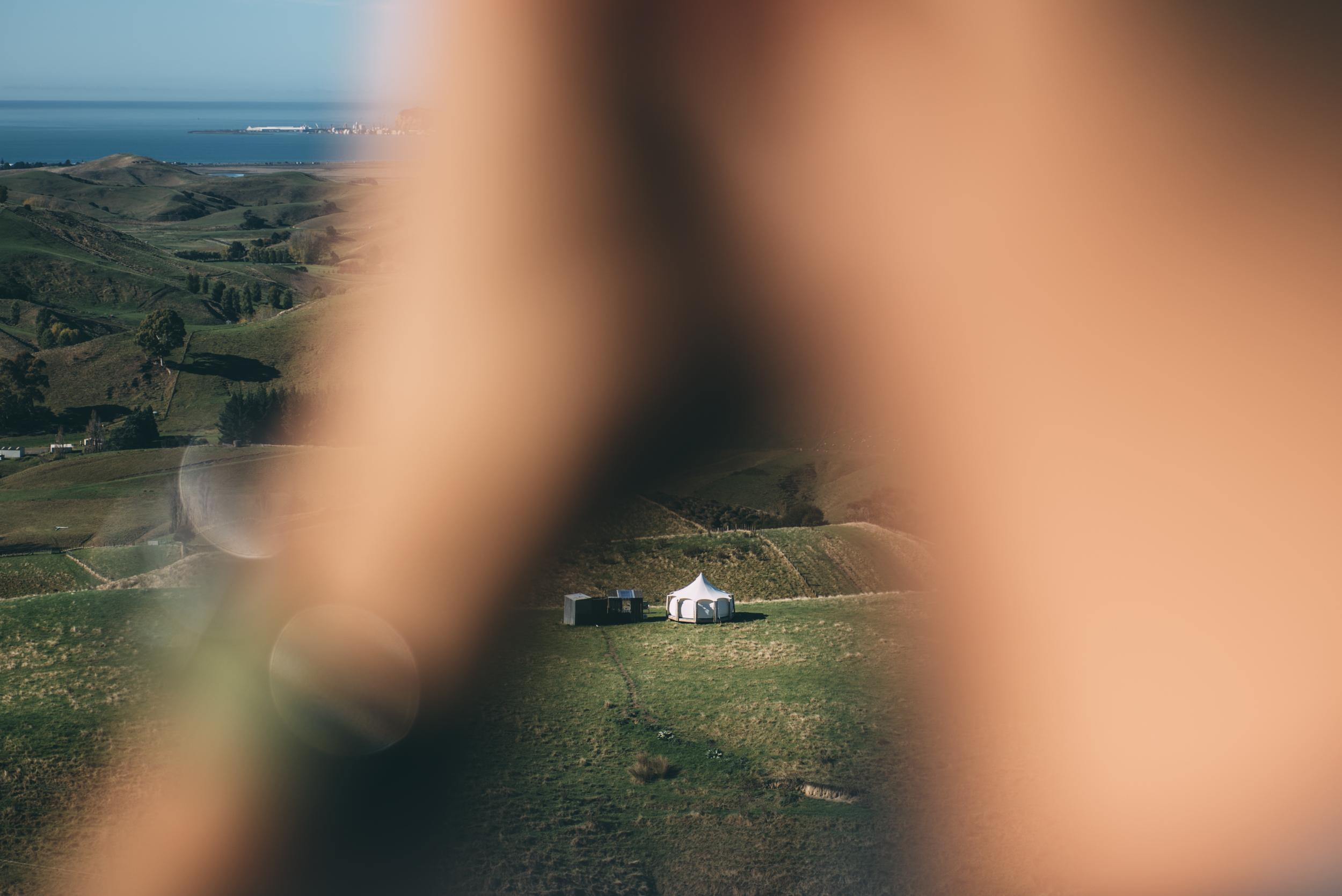 Hawkes Bay Escapes_Lola Photography_WEB_019.jpg