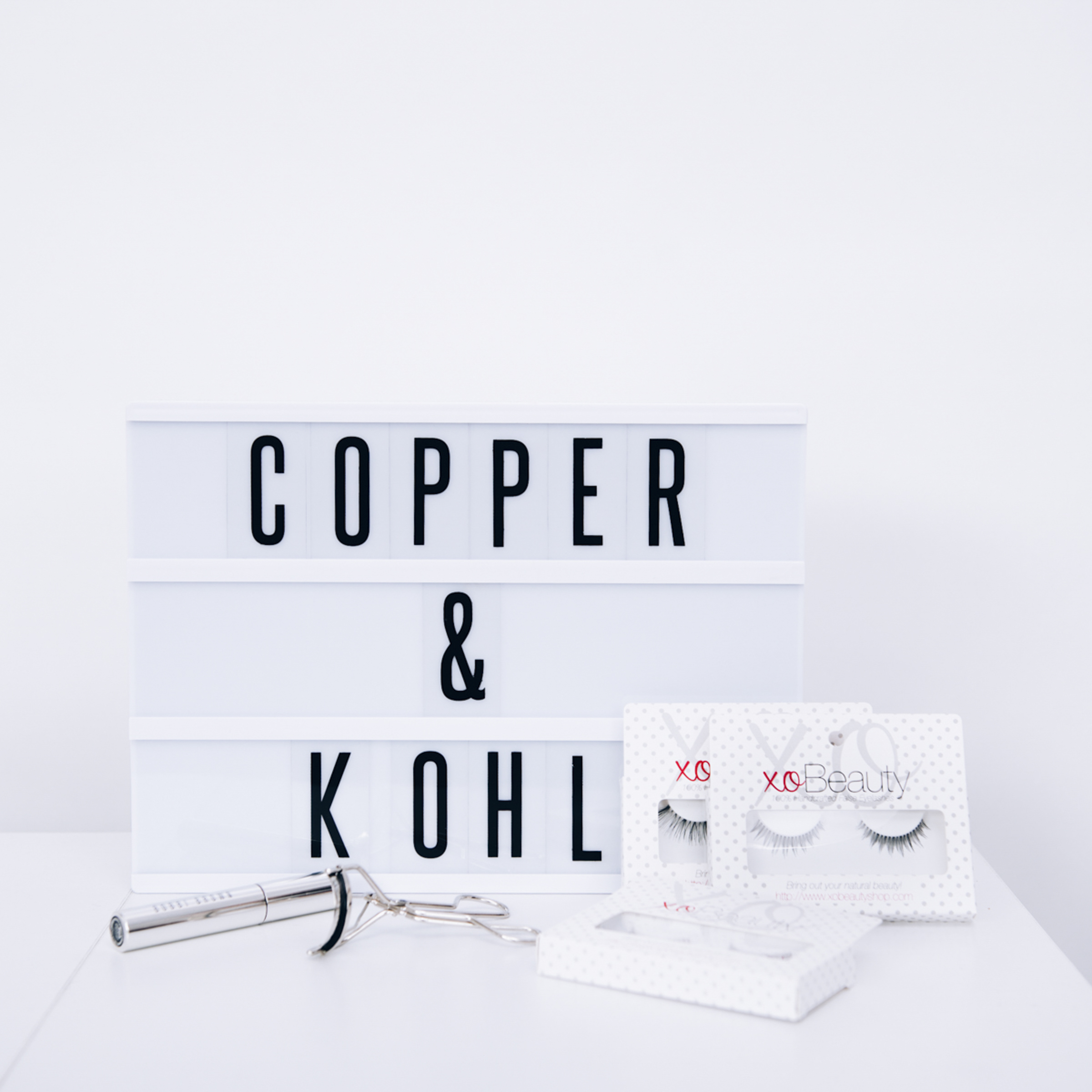 Copper & Kohl 2 Lola Photography_133.jpg