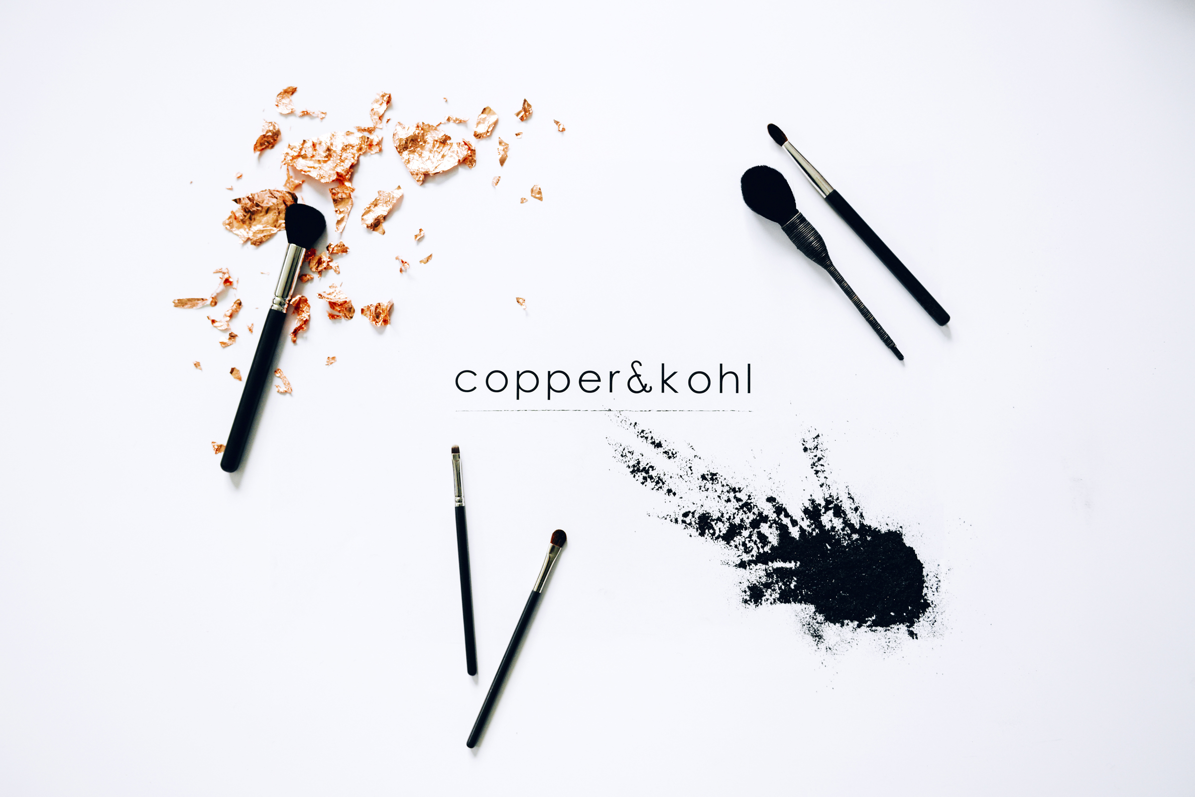 Copper & Kohl Lola Photography_003.jpg