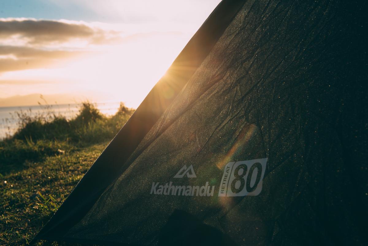 Kathmandu-Lola Photography-Tapapakanga-Blog_107.jpg