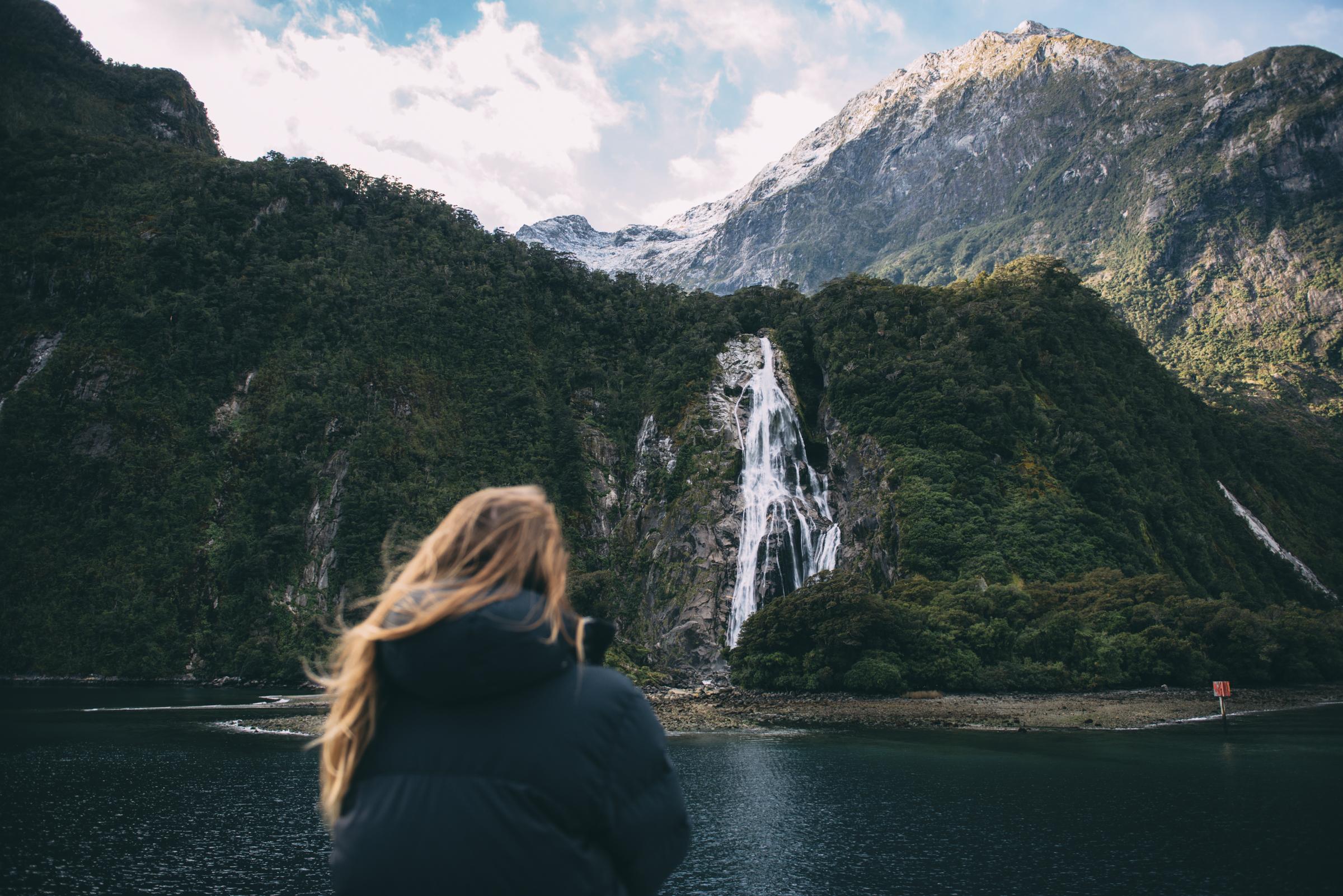 New Zealand Road Trip Lola Photography WEB_041.jpg