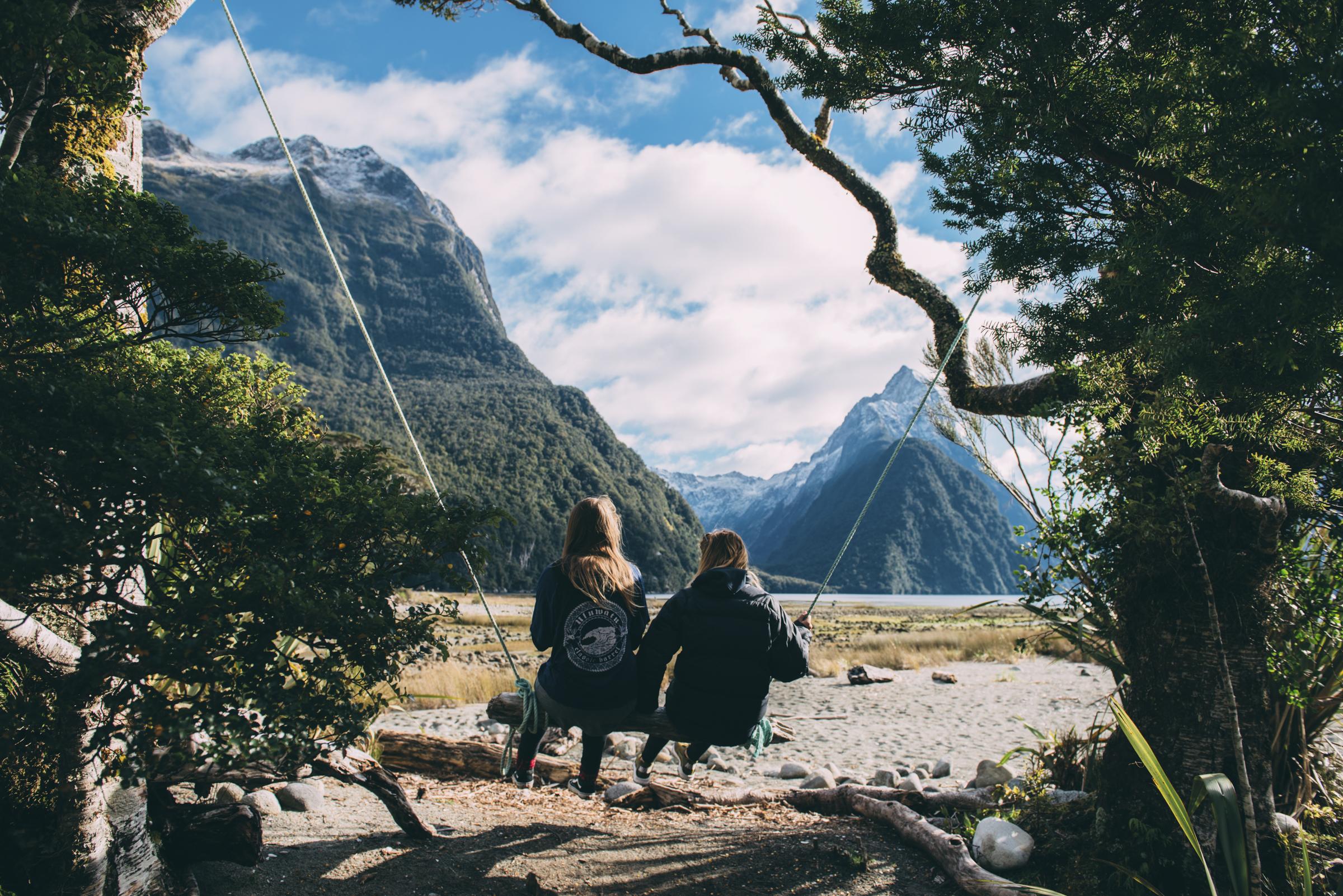 New Zealand Road Trip Lola Photography WEB_042.jpg