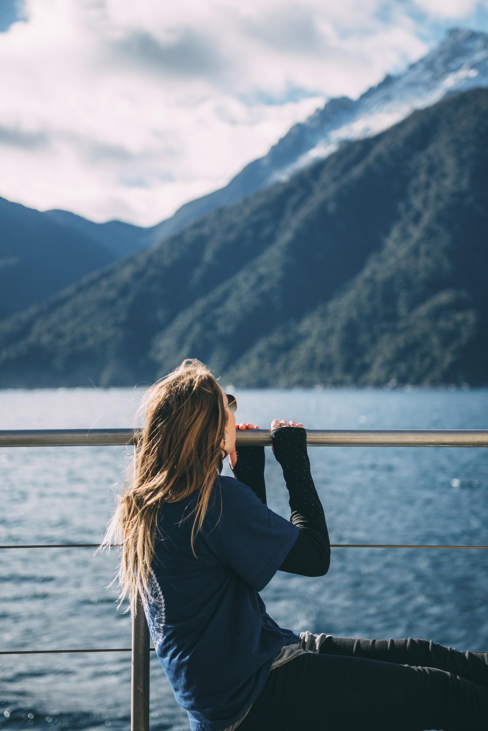 New Zealand Road Trip Lola Photography WEB_040.jpg