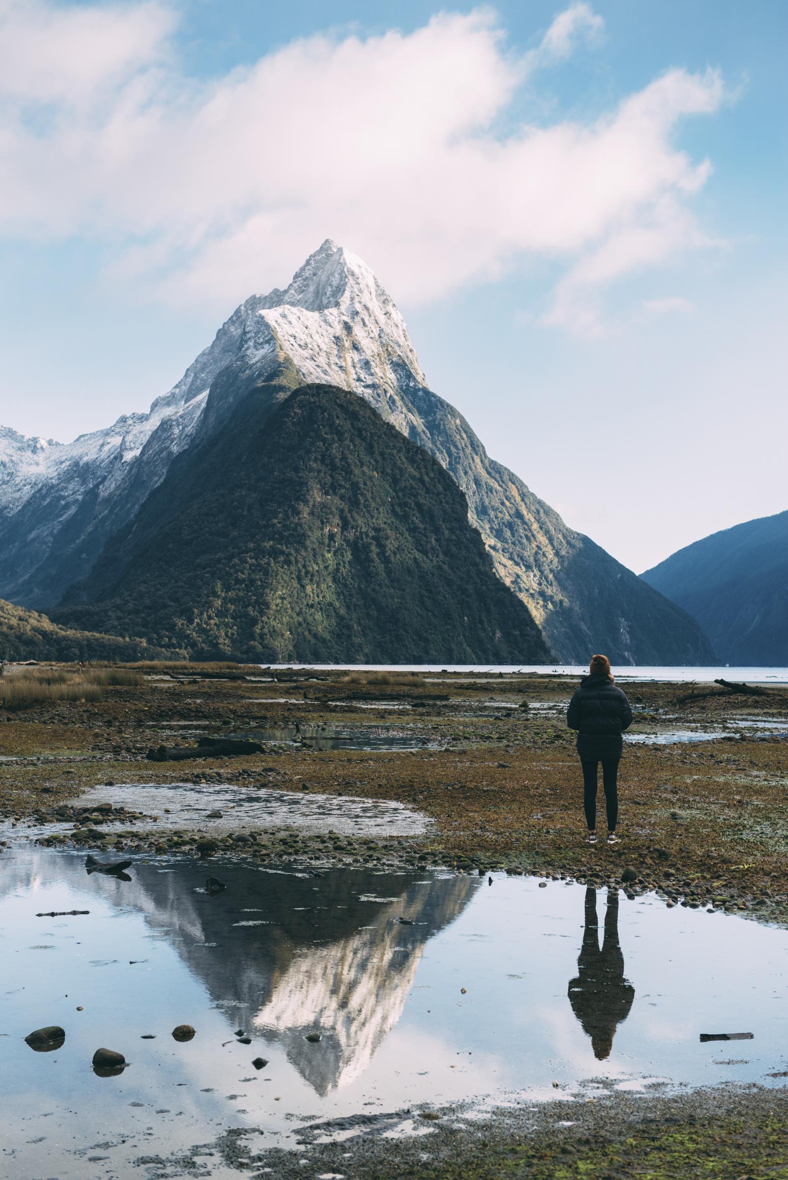New Zealand Road Trip Lola Photography WEB_037.jpg