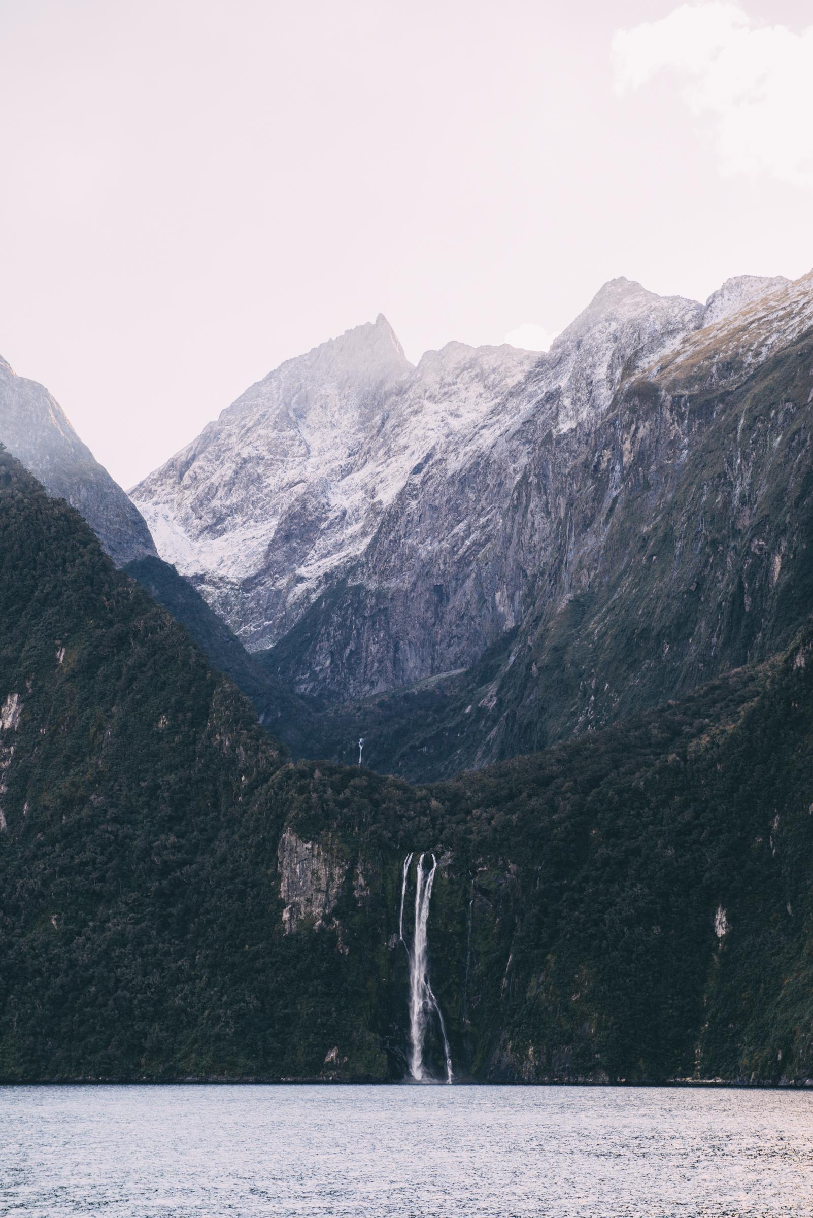 New Zealand Road Trip Lola Photography WEB_038.jpg