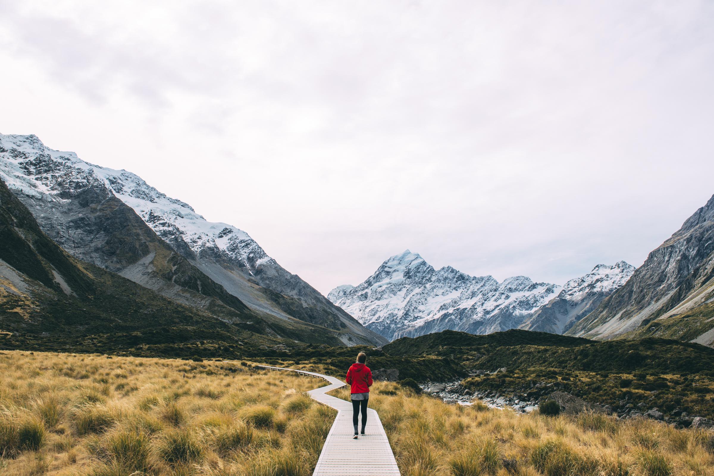 New Zealand Road Trip Lola Photography WEB_033.jpg