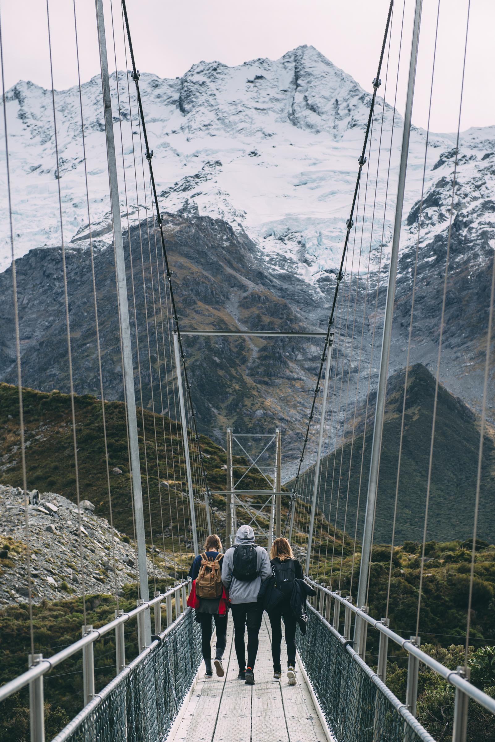 New Zealand Road Trip Lola Photography WEB_030.jpg