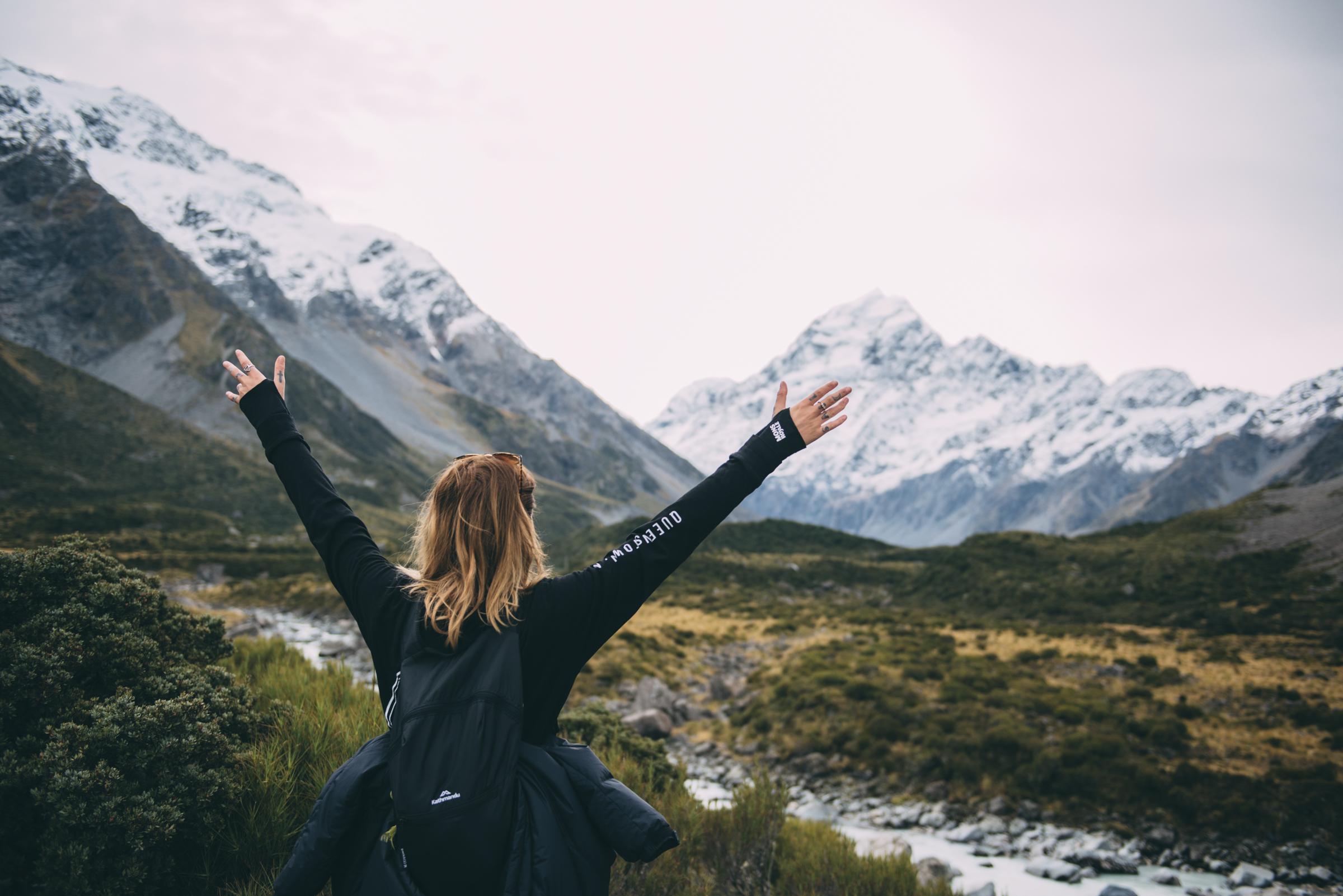 New Zealand Road Trip Lola Photography WEB_031.jpg