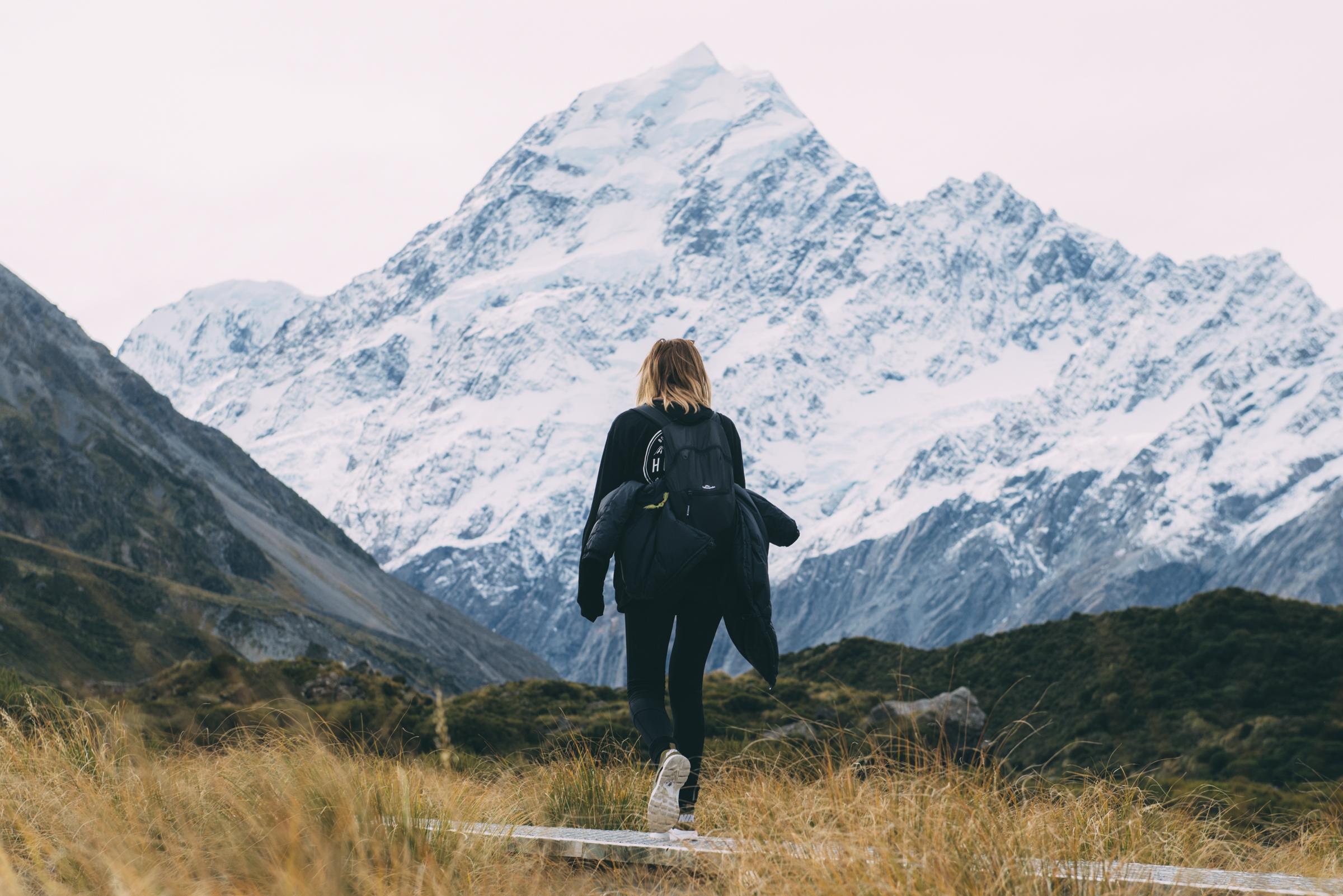 New Zealand Road Trip Lola Photography WEB_032.jpg