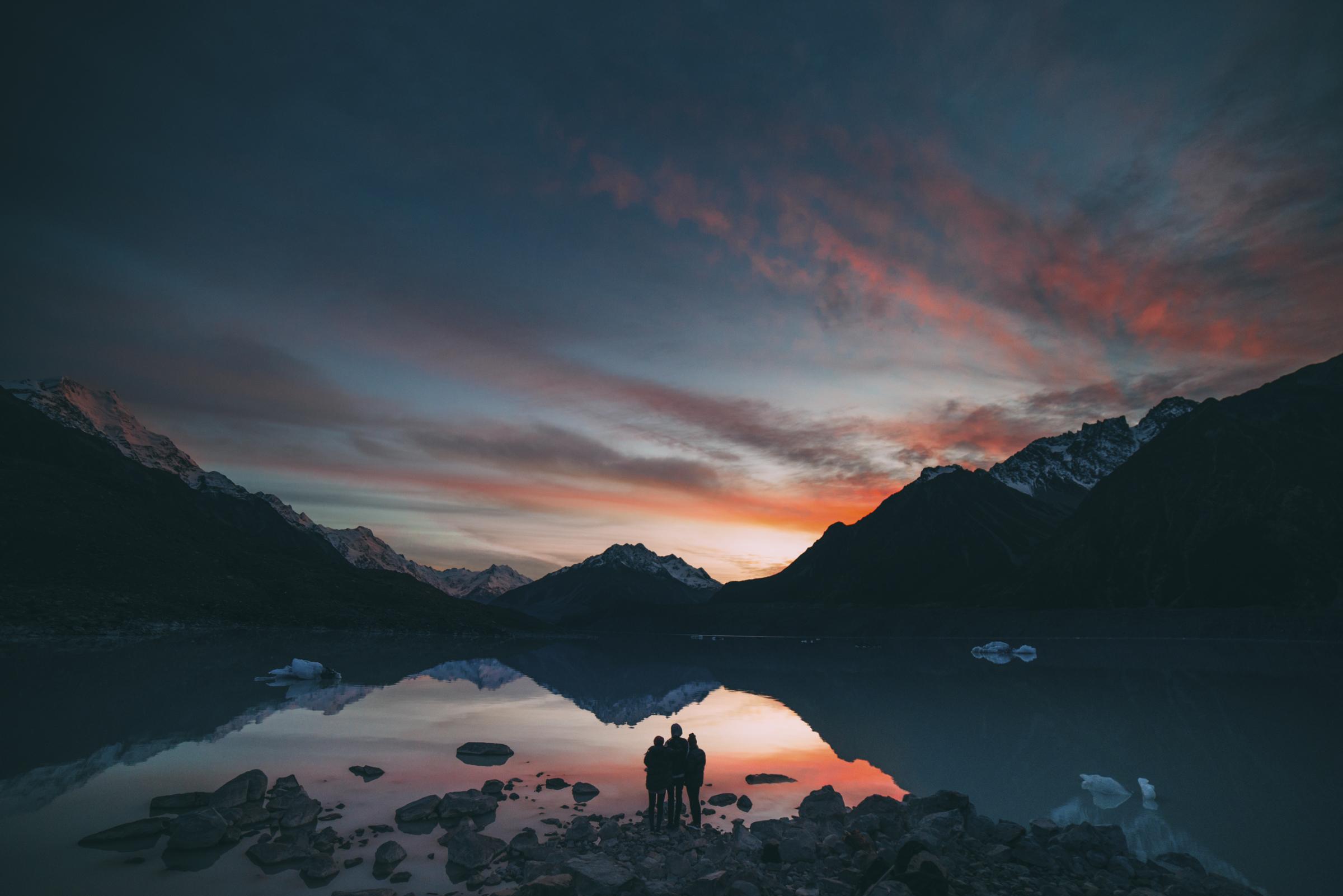 New Zealand Road Trip Lola Photography WEB_028.jpg