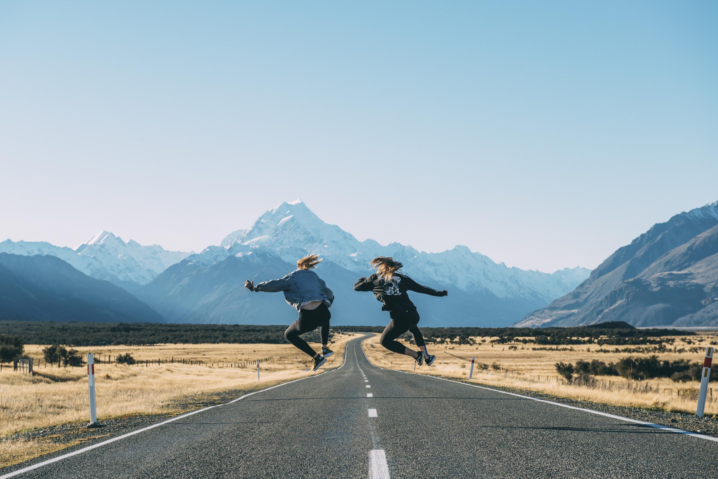 New Zealand Road Trip Lola Photography WEB_024.jpg