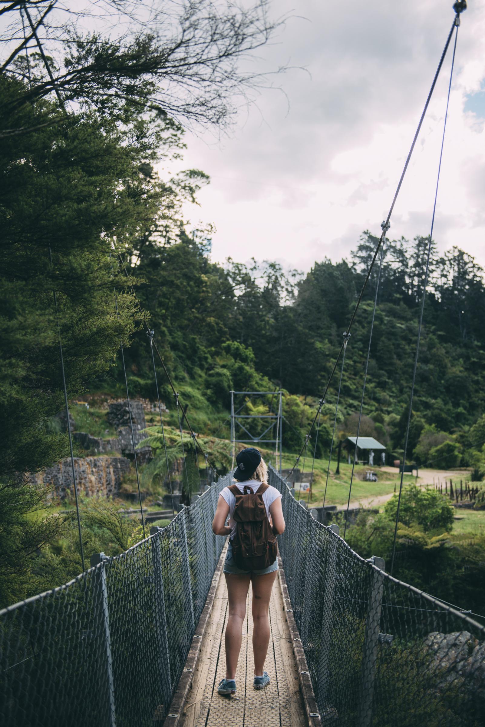 New Zealand Road Trip Lola Photography WEB_019.jpg