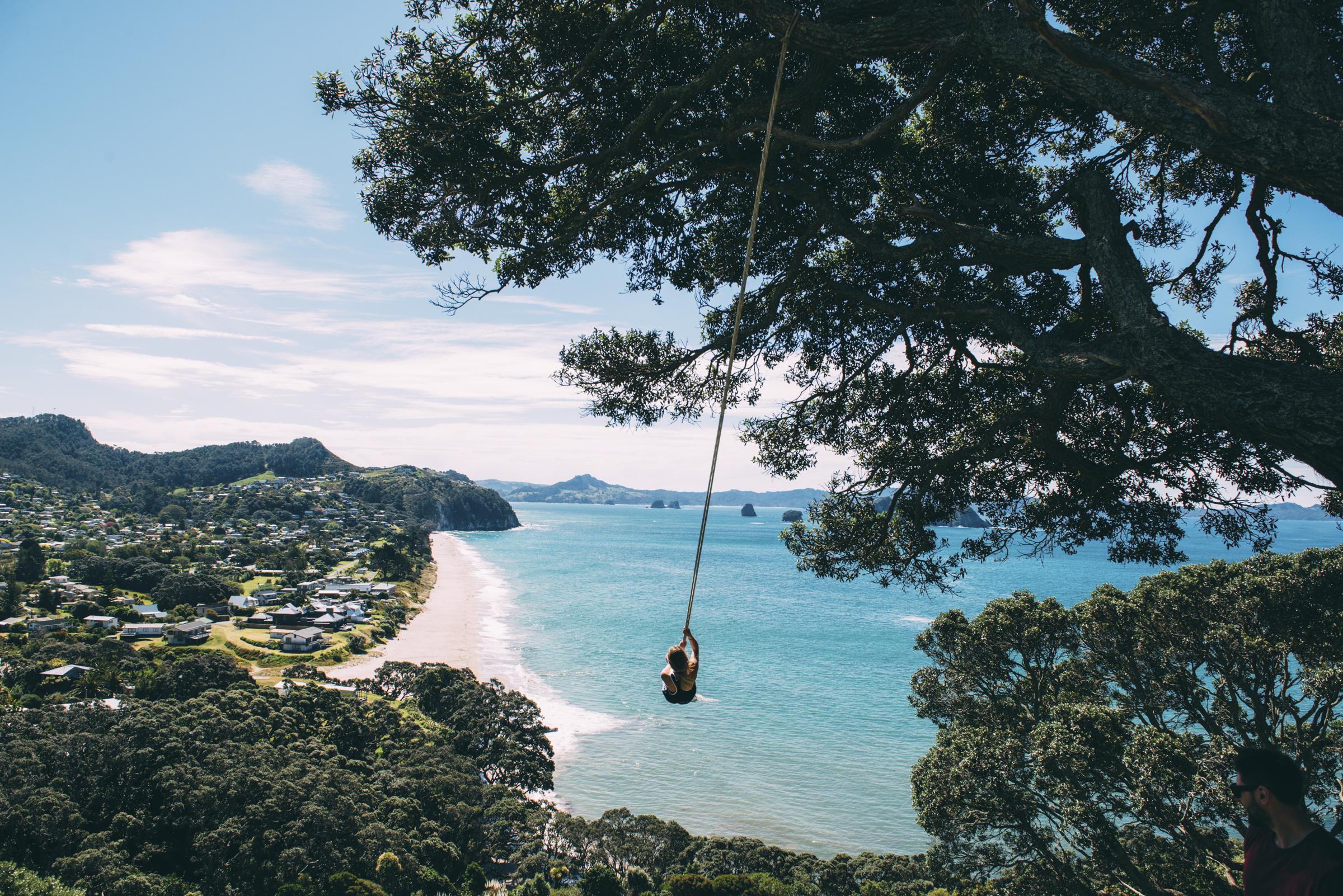 New Zealand Road Trip Lola Photography WEB_012.jpg