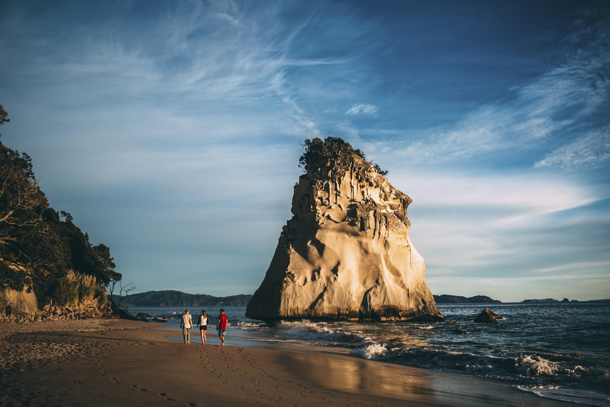 New Zealand Road Trip Lola Photography WEB_010.jpg