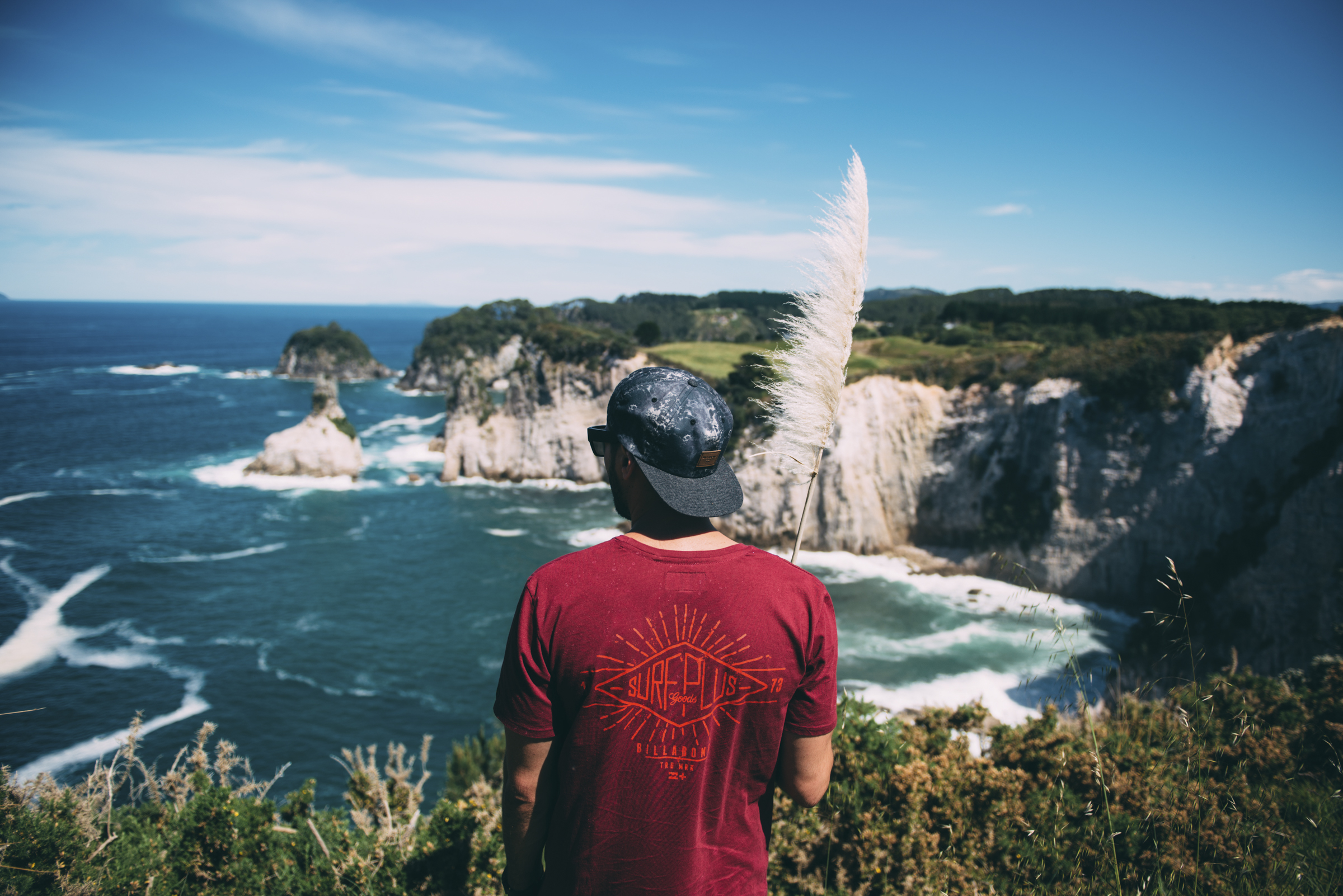New Zealand Road Trip Lola Photography WEB_011.jpg