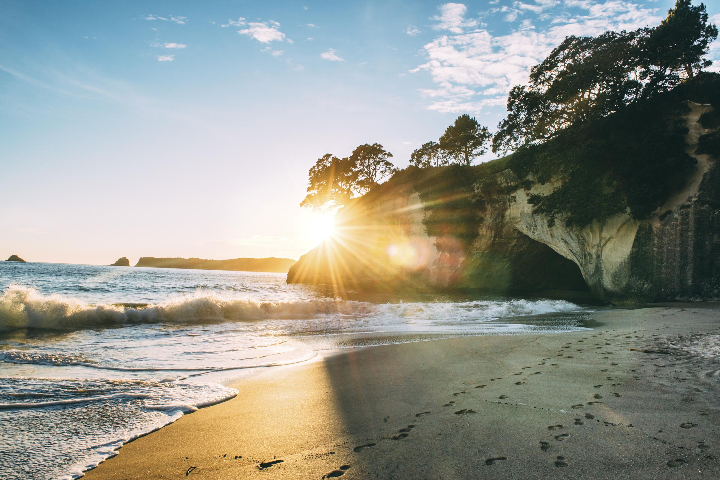 New Zealand Road Trip Lola Photography WEB_009.jpg