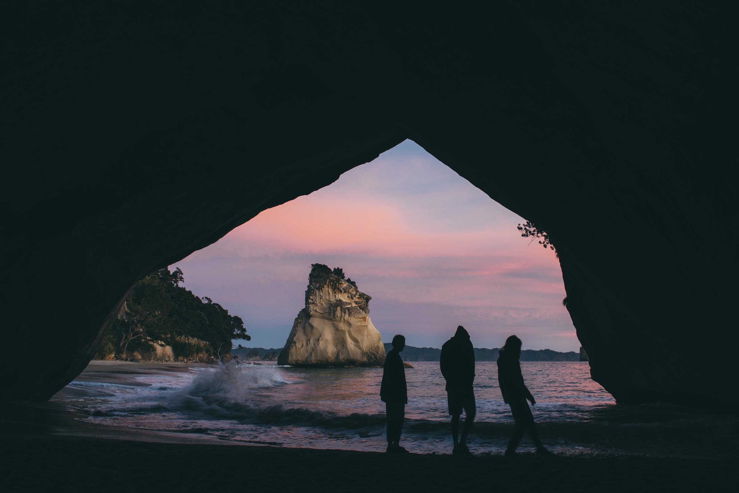New Zealand Road Trip Lola Photography WEB_006.jpg