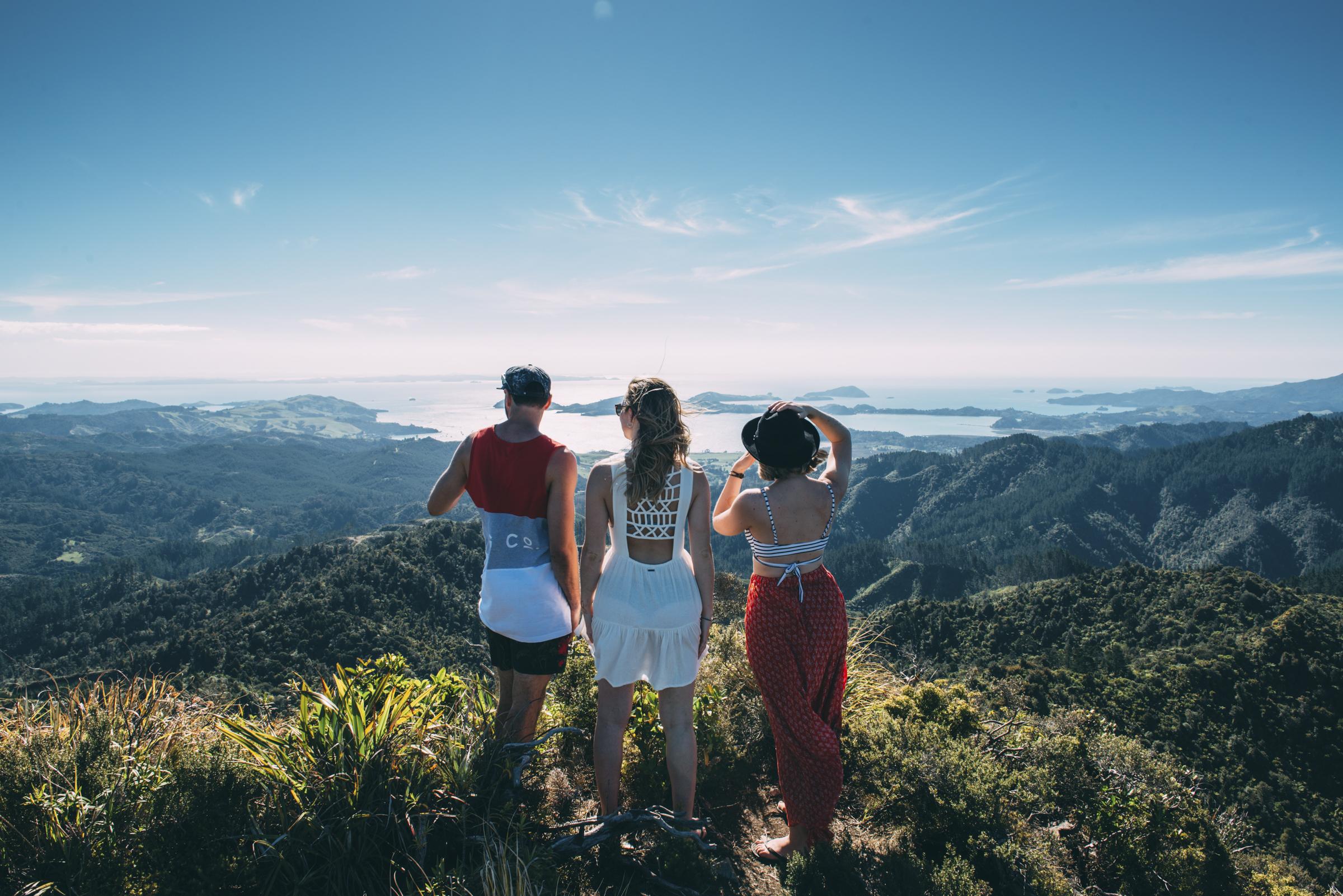 New Zealand Road Trip Lola Photography WEB_005.jpg