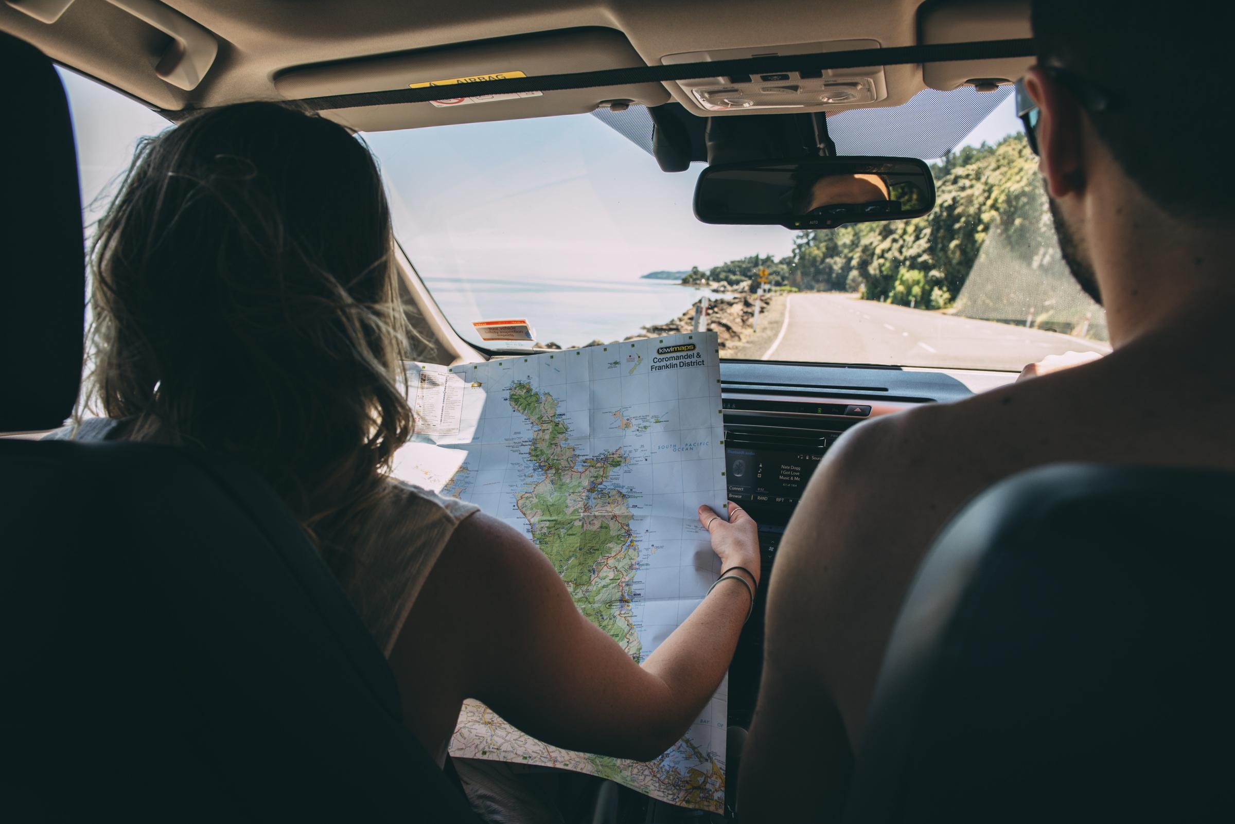 New Zealand Road Trip Lola Photography WEB_001.jpg