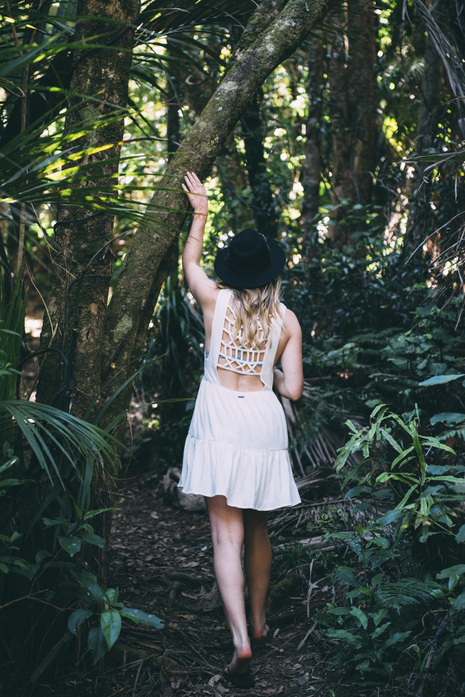 New Zealand Road Trip Lola Photography WEB_002.jpg