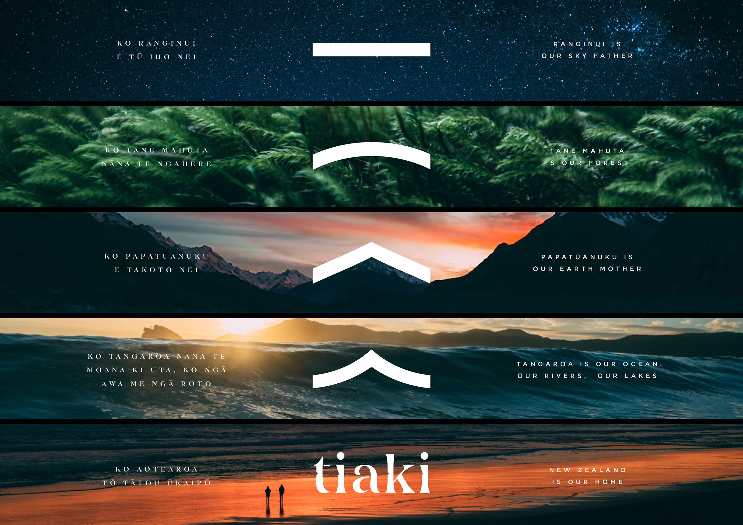 Tiaki-Promise-Design-Works-Lola-Photography-6.jpg