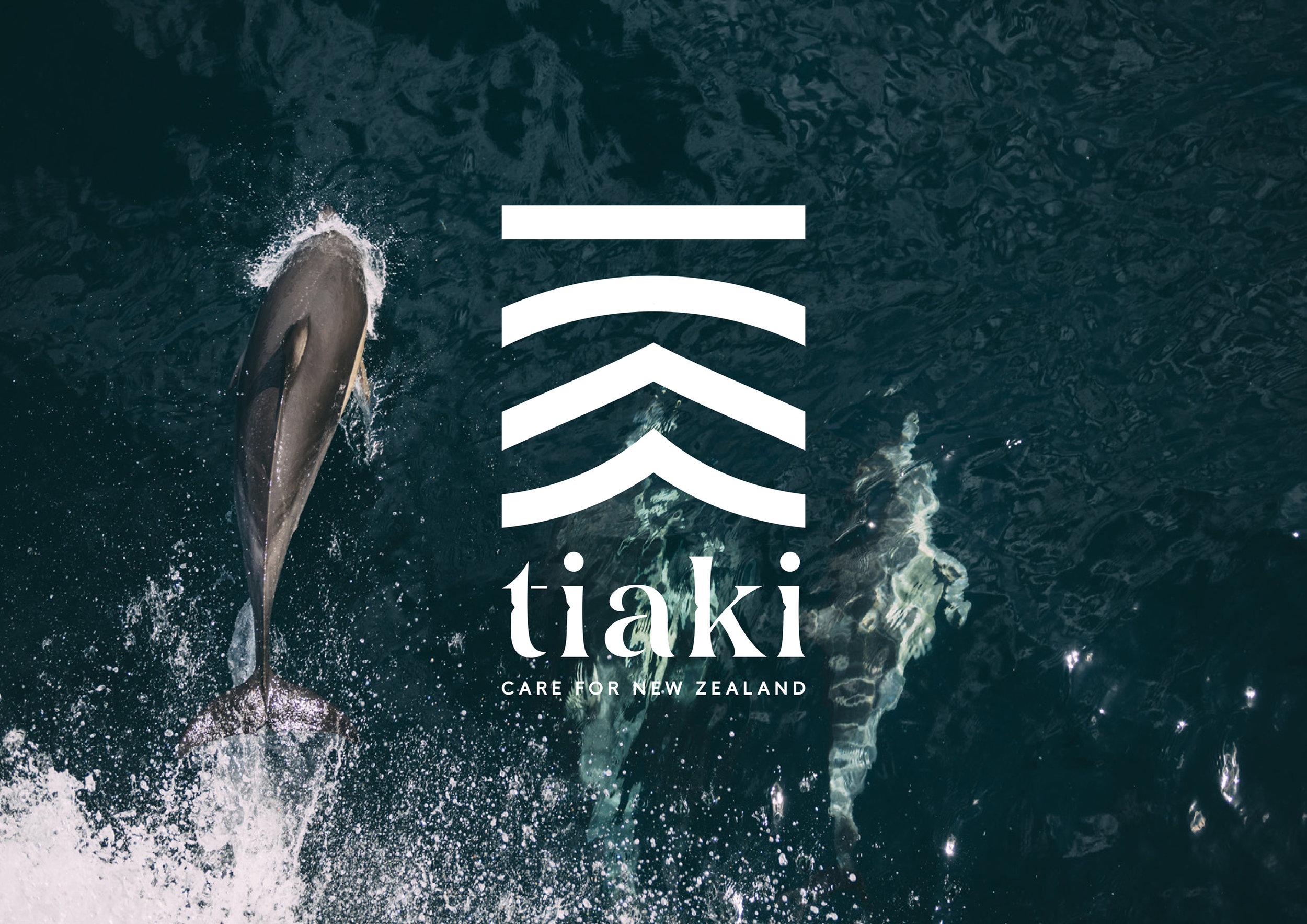 Tiaki-Promise-Design-Works-Lola-Photography-7.jpg