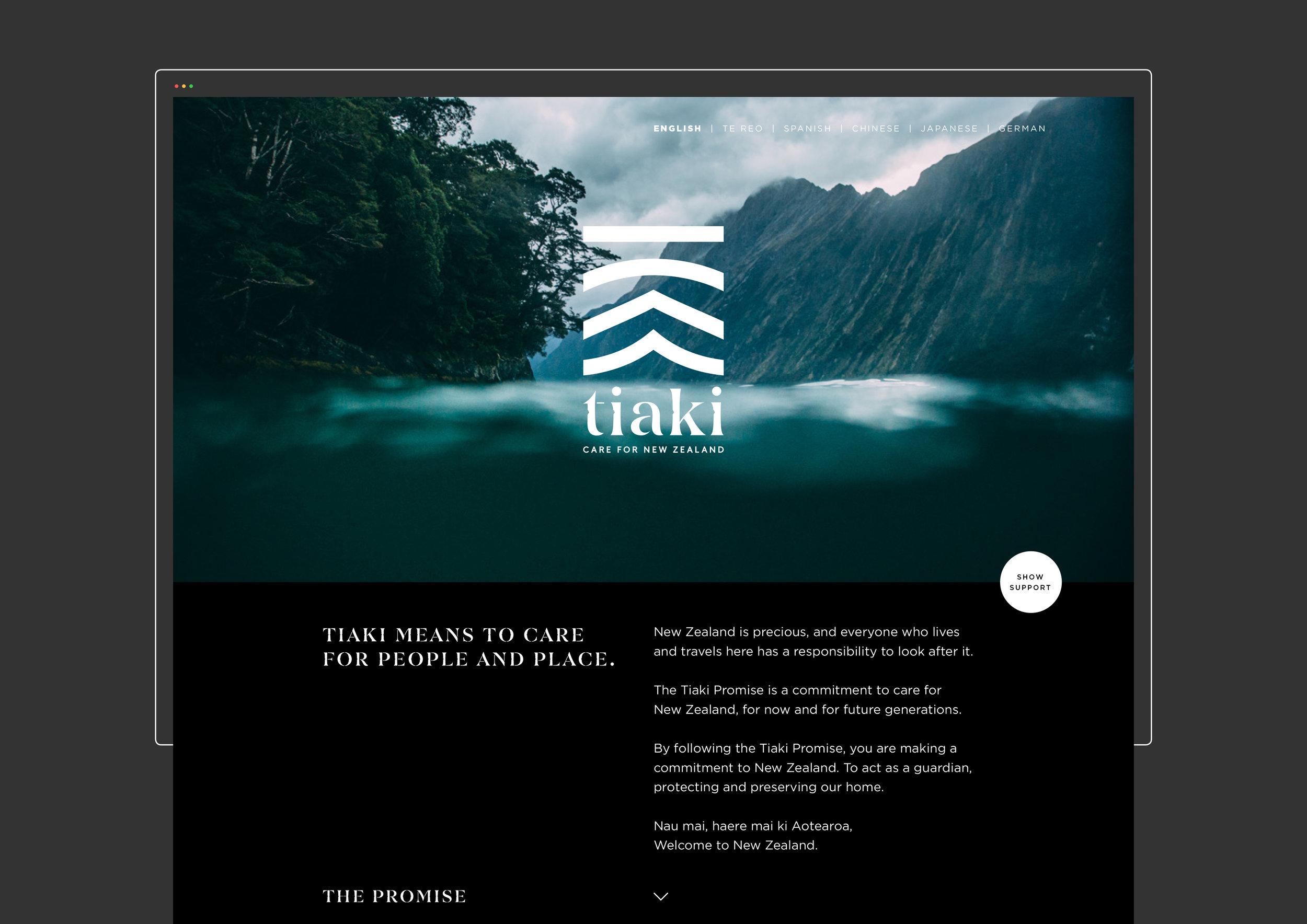 Tiaki-Promise-Design-Works-Lola-Photography-8.jpg