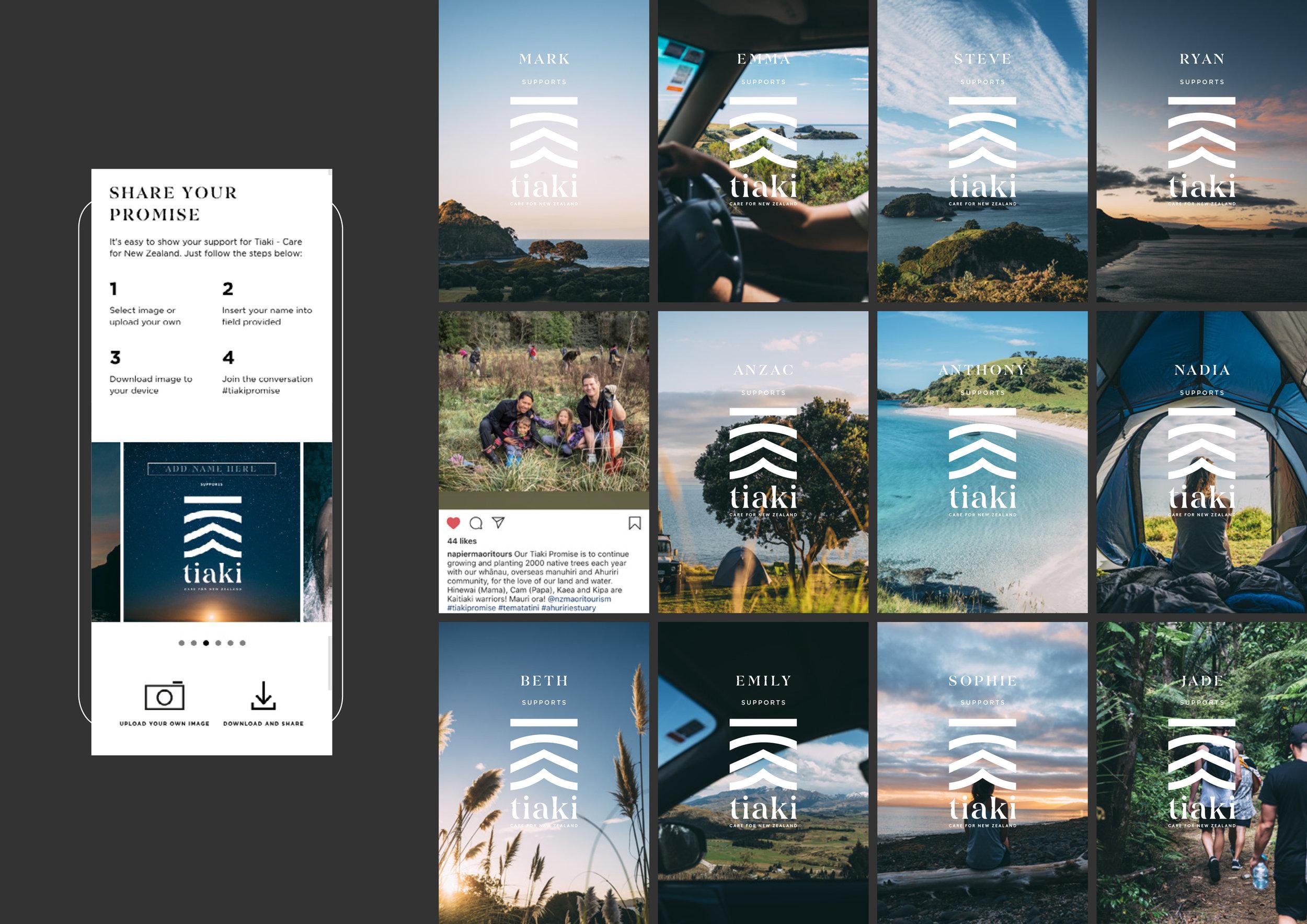 Tiaki-Promise-Design-Works-Lola-Photography-9.jpg