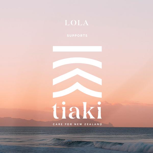 Tiaki Promise (5).jpg