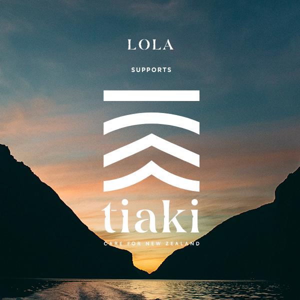 Tiaki Promise (3).jpg