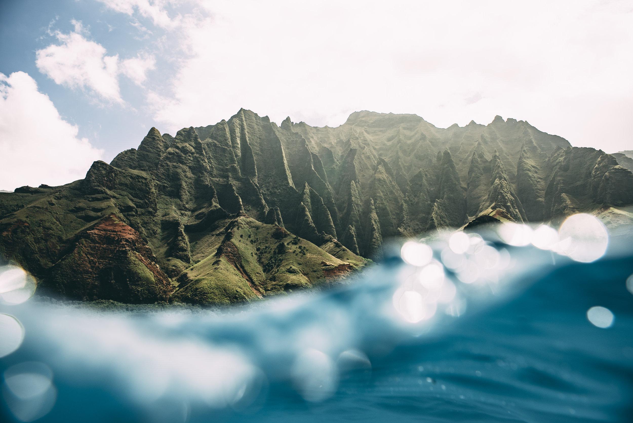 Mahalo Hawaii Lola Photography-2.jpg