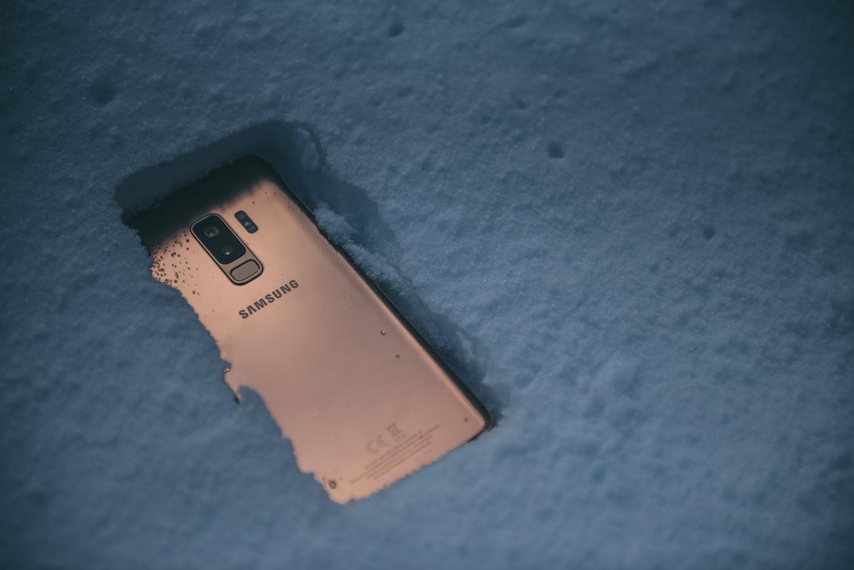 Samsung_Lola Photography_163.jpg