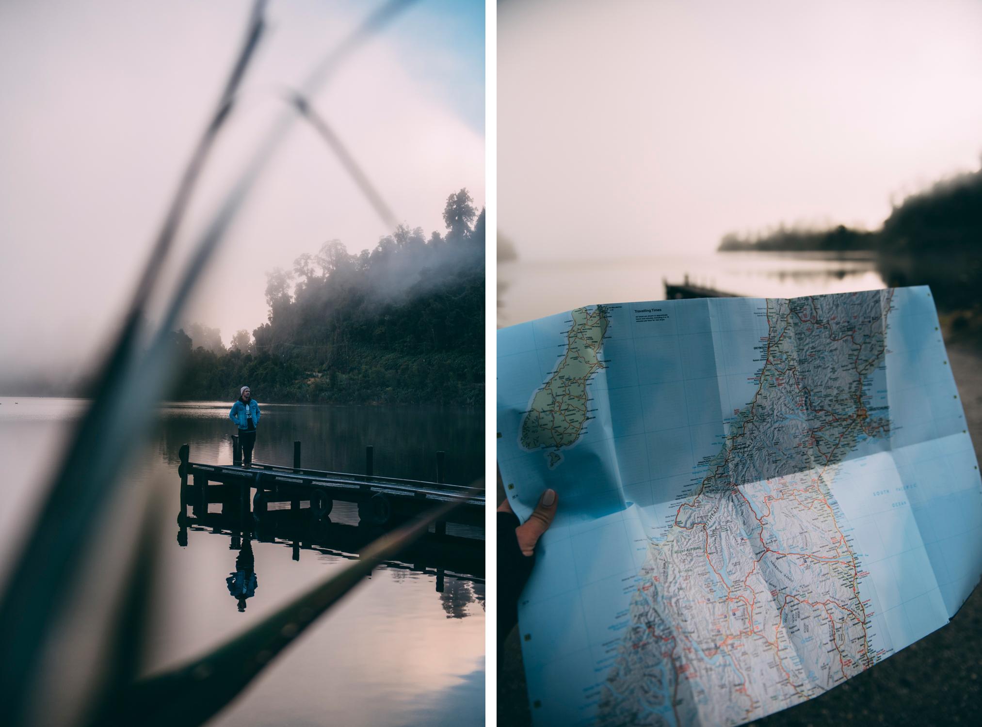 30-Samsung_Lola-Photography.jpg