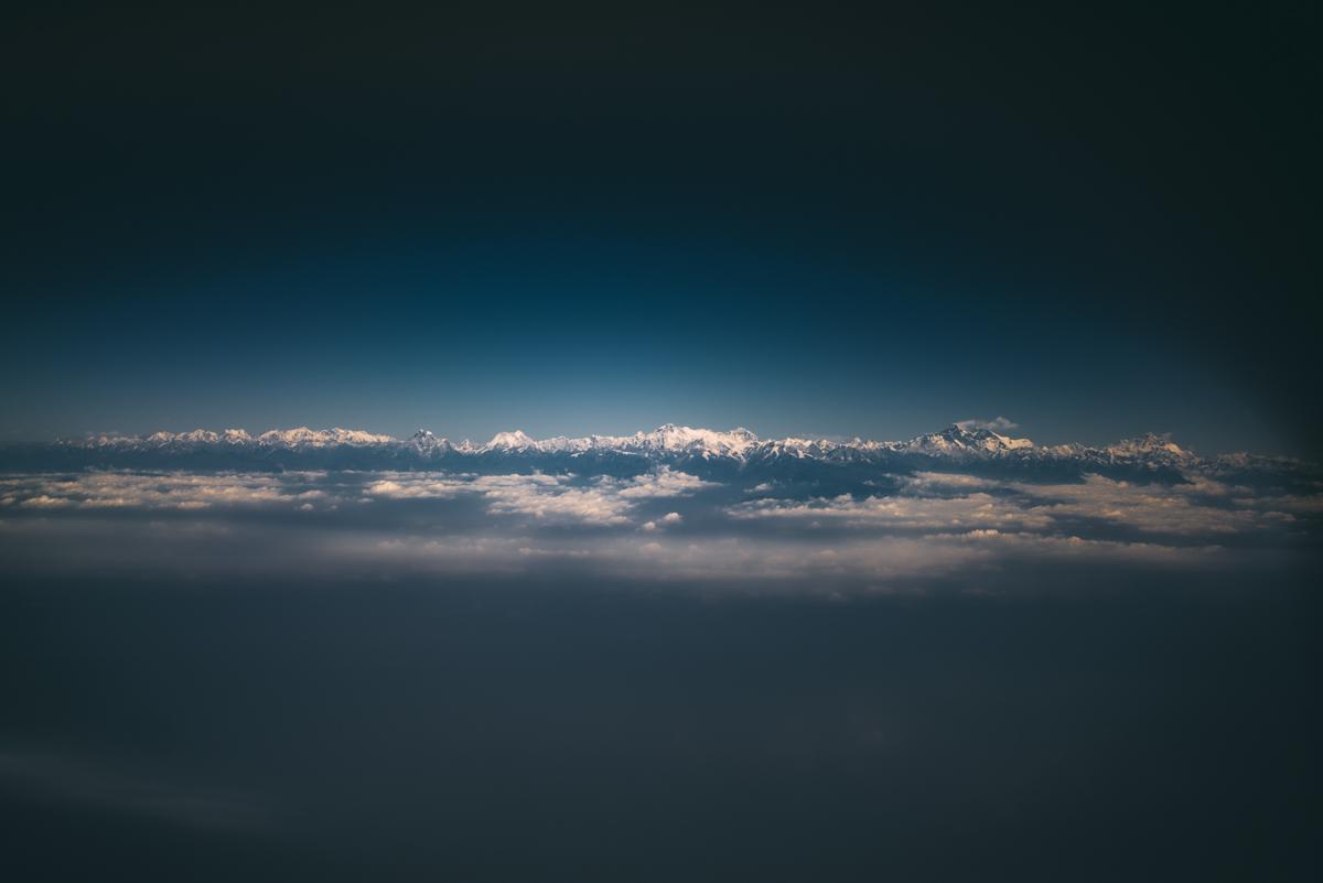 Nepal Blog Lola Photography_002.jpg