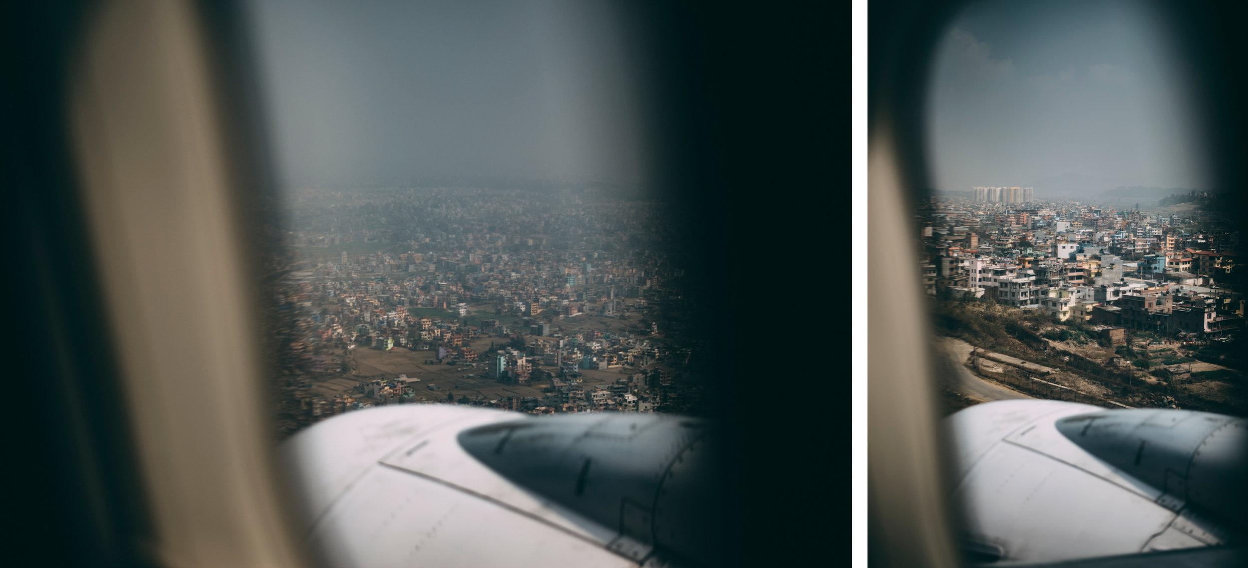 1-Nepal-Blog-Lola-Photography_001.jpg
