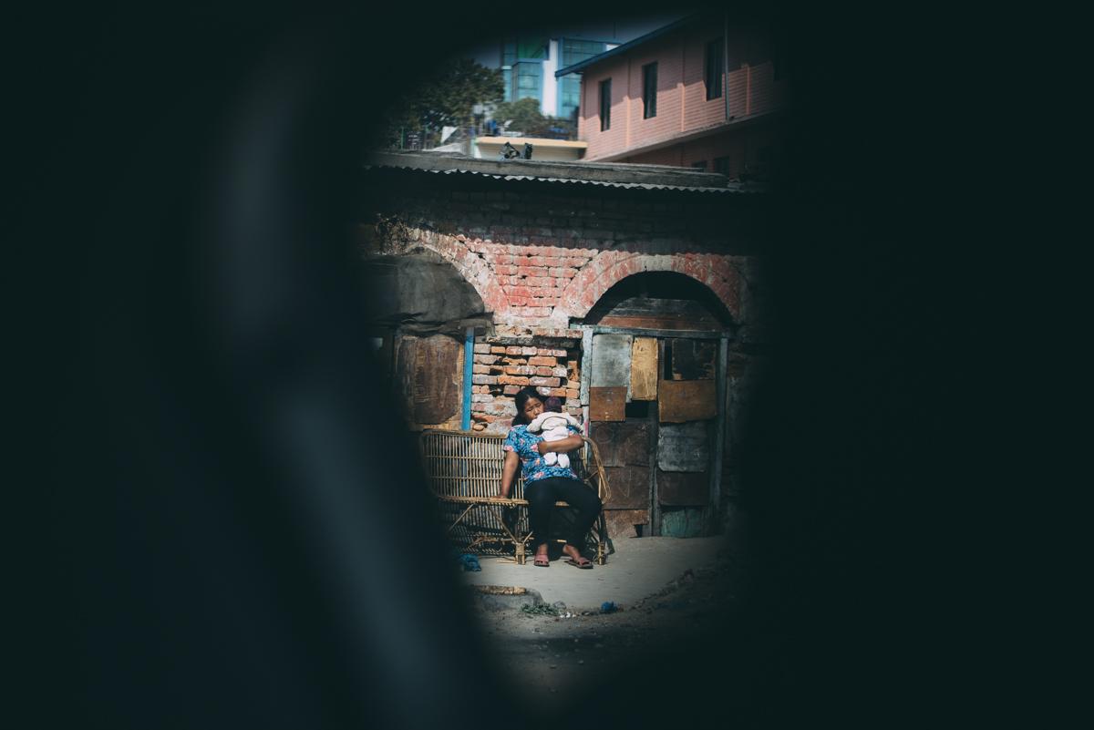 Nepal Blog Lola Photography_010.jpg