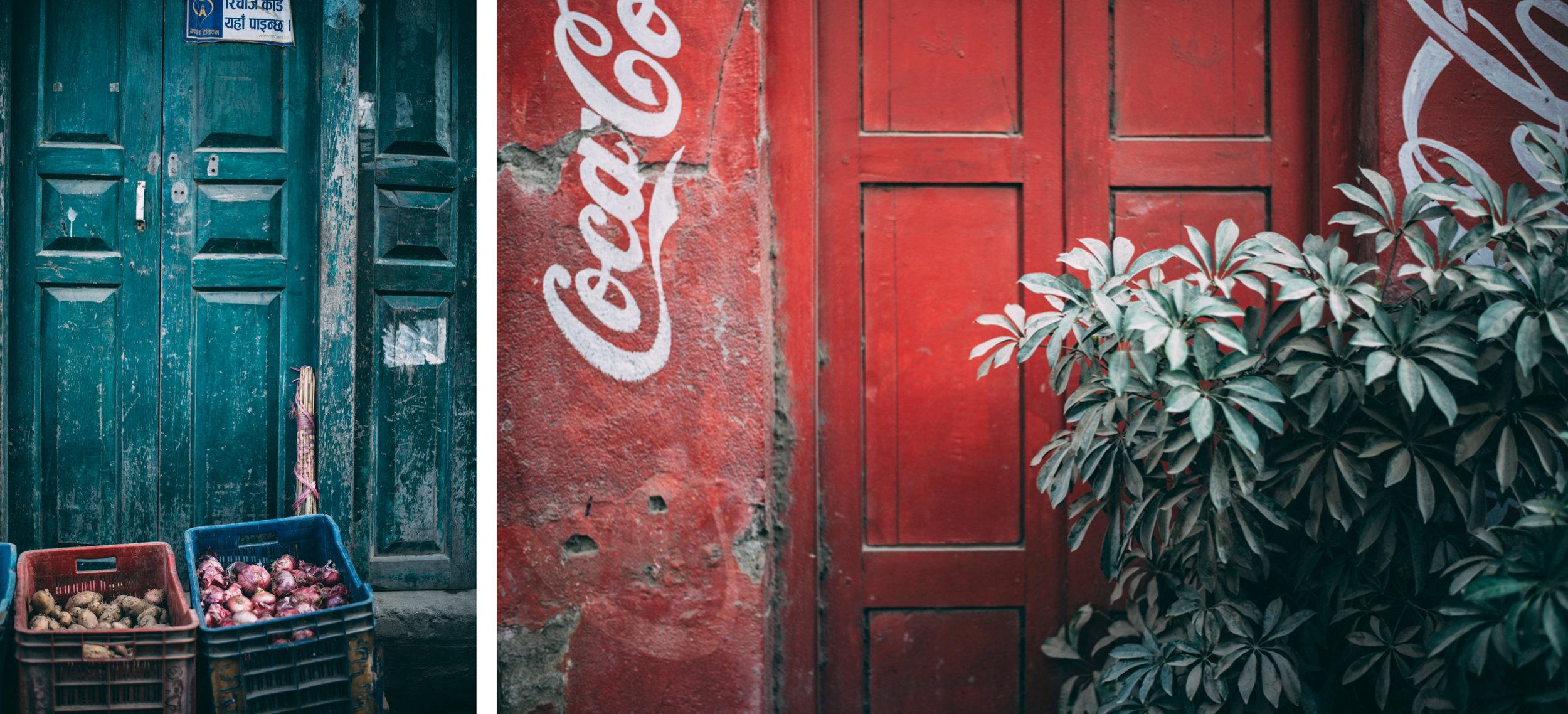 2-Nepal-Blog-Lola-Photography_001.jpg