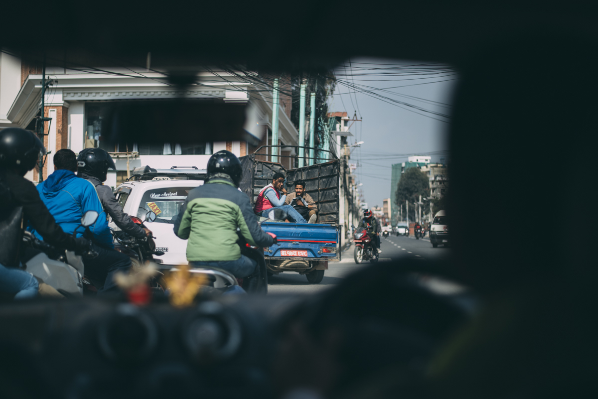 Nepal Blog Lola Photography_016.jpg