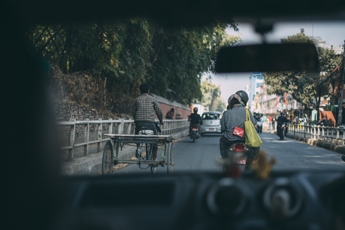 Nepal Blog Lola Photography_015.jpg