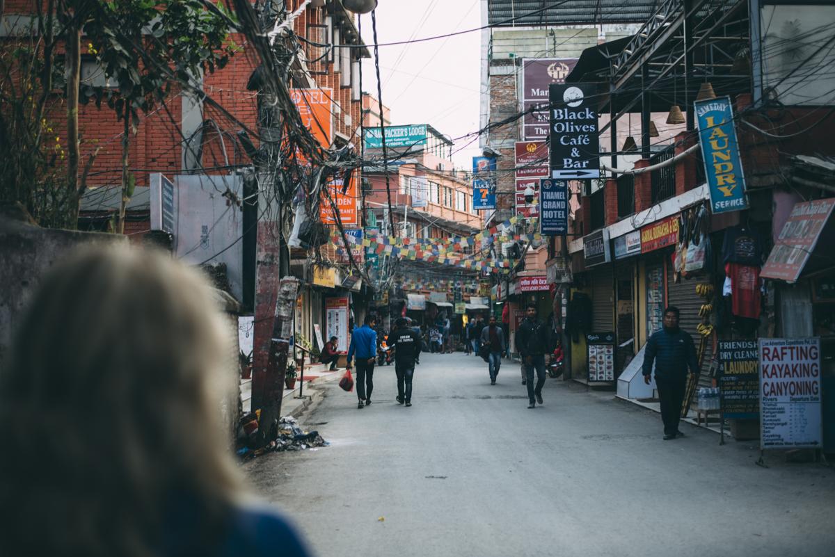 Nepal Blog Lola Photography_019.jpg
