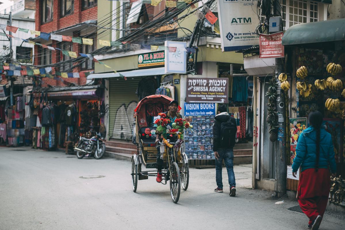 Nepal Blog Lola Photography_024.jpg