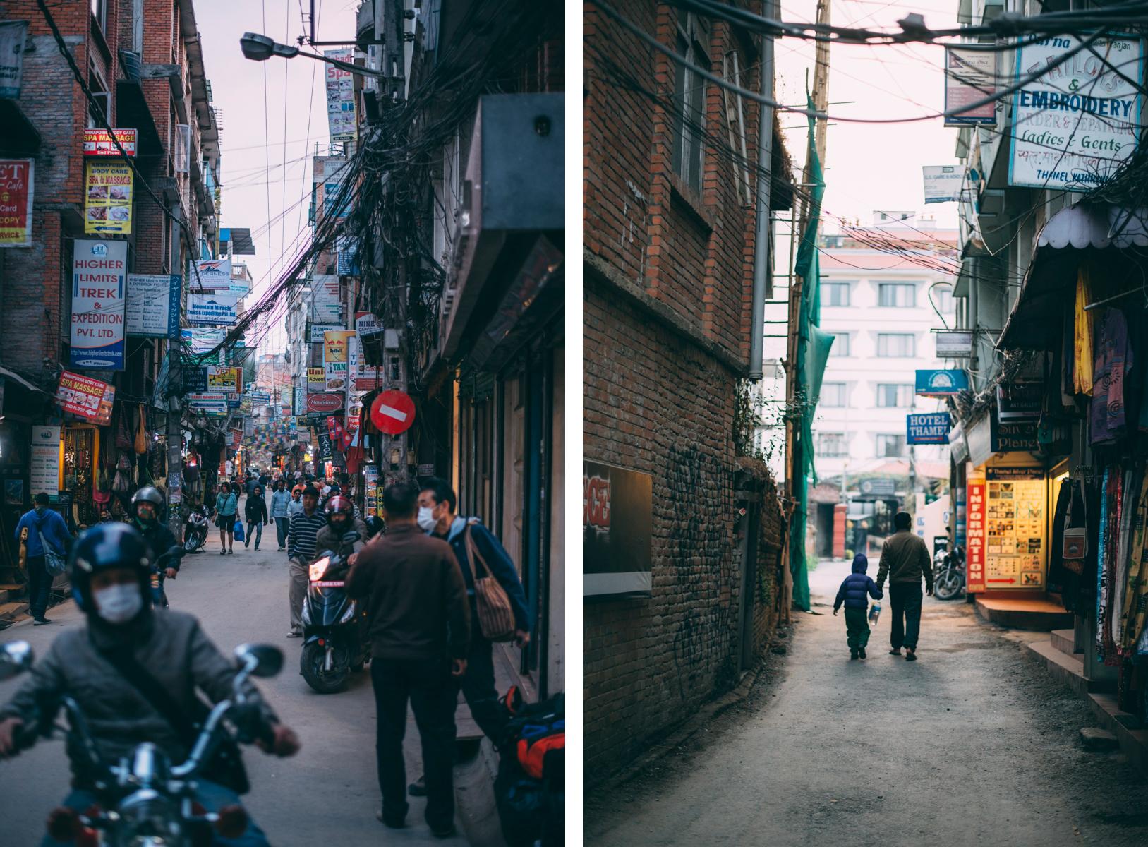 6-Nepal-Blog-Lola-Photography_001.jpg